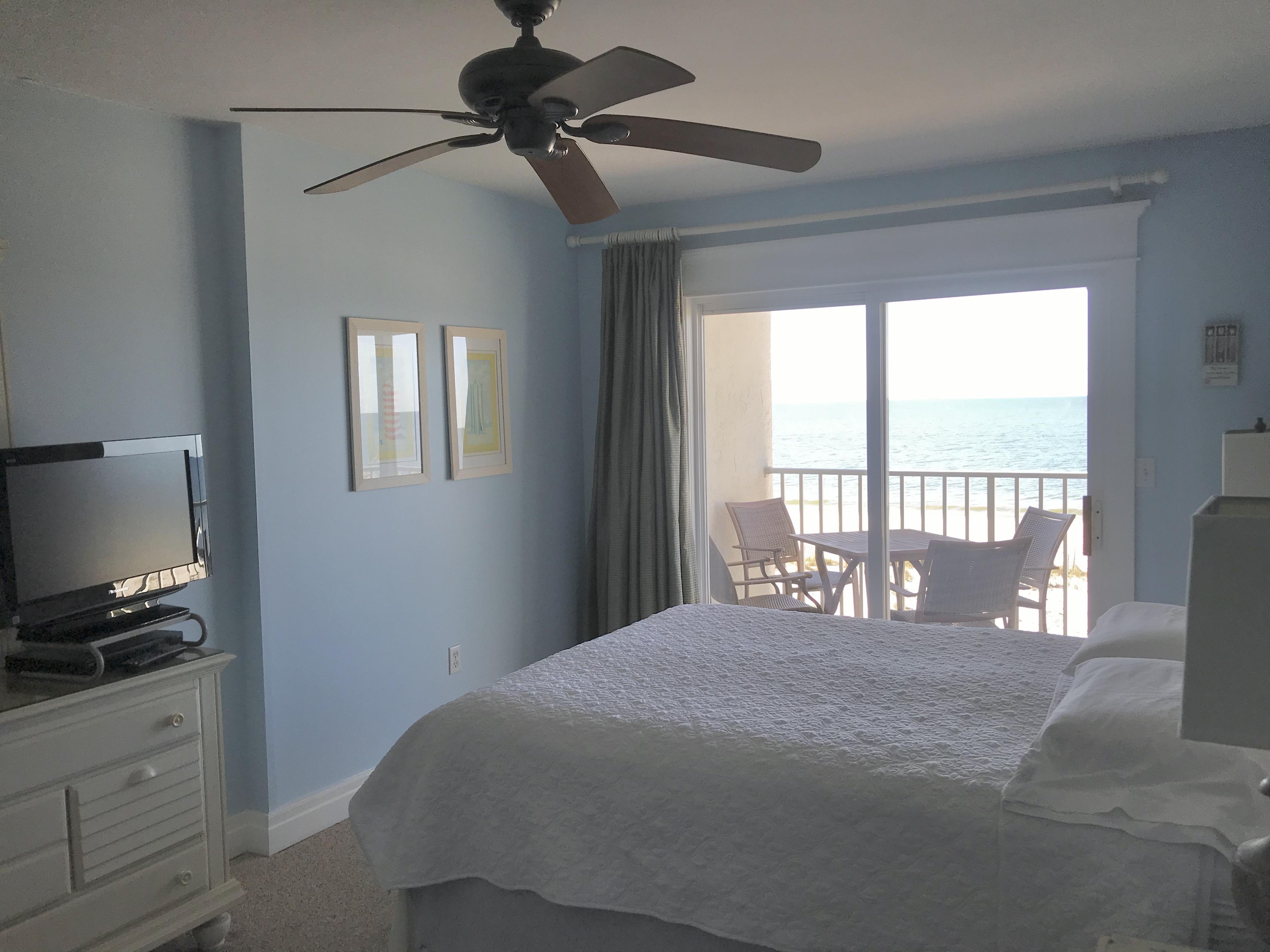 Ocean House 1303 Condo rental in Ocean House - Gulf Shores in Gulf Shores Alabama - #28
