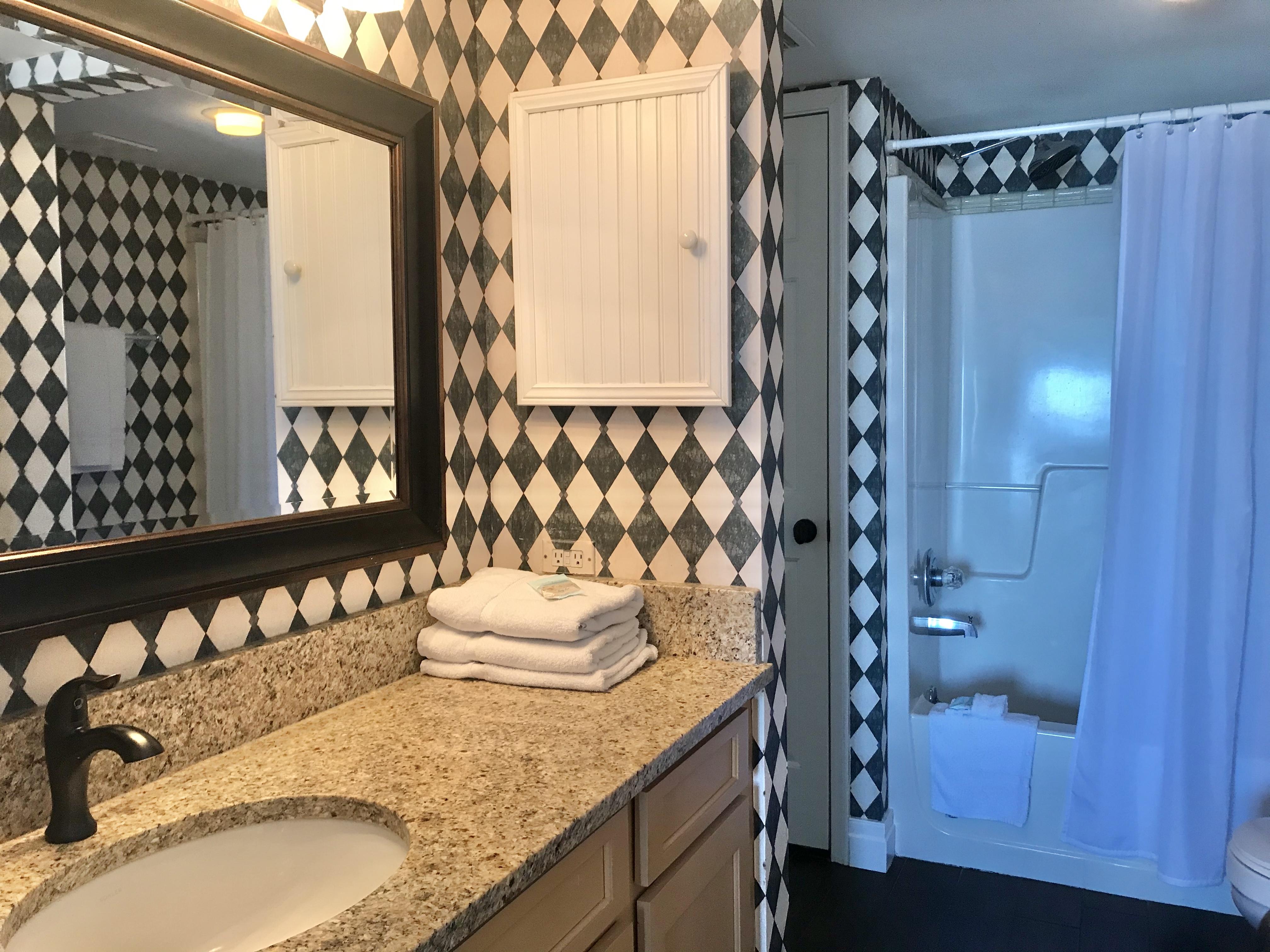 Ocean House 1303 Condo rental in Ocean House - Gulf Shores in Gulf Shores Alabama - #32