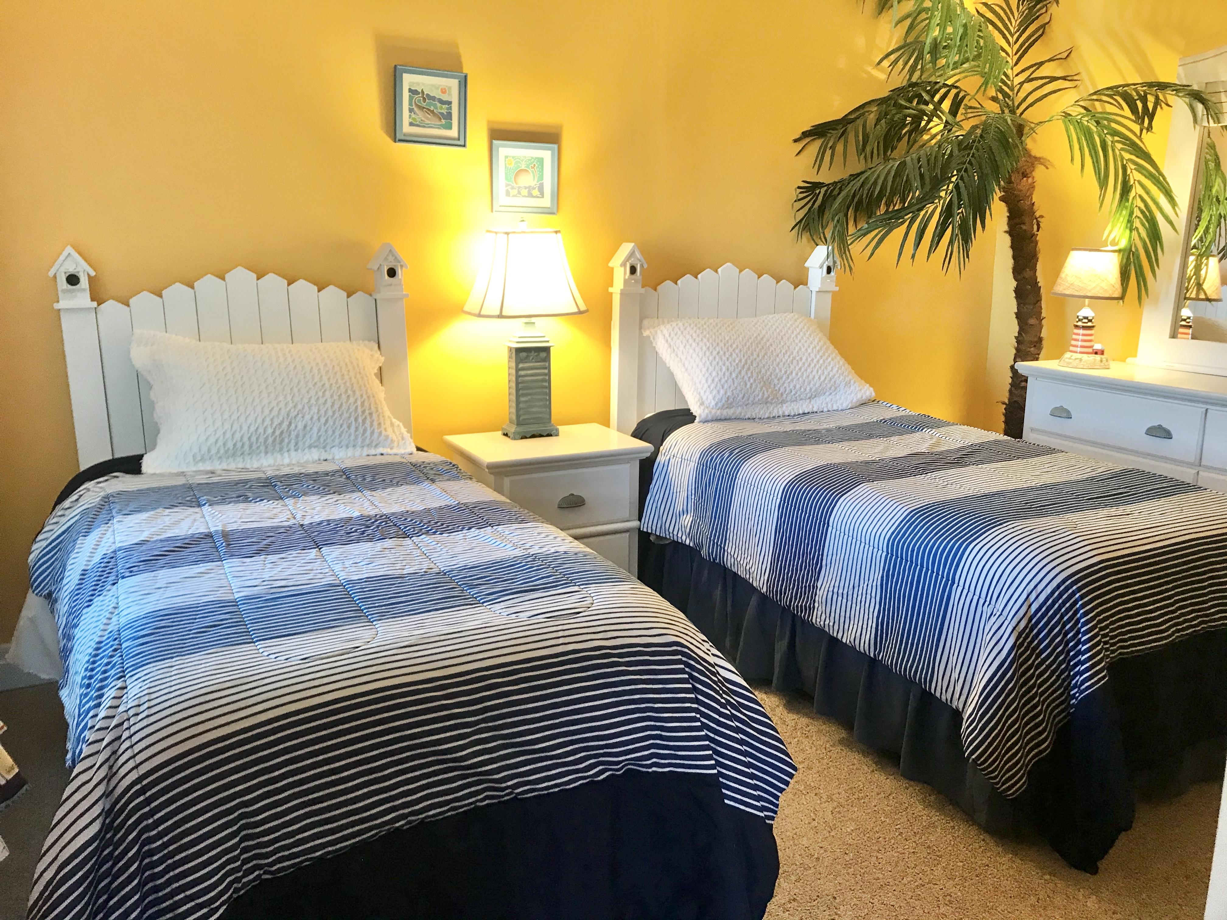 Ocean House 1303 Condo rental in Ocean House - Gulf Shores in Gulf Shores Alabama - #36