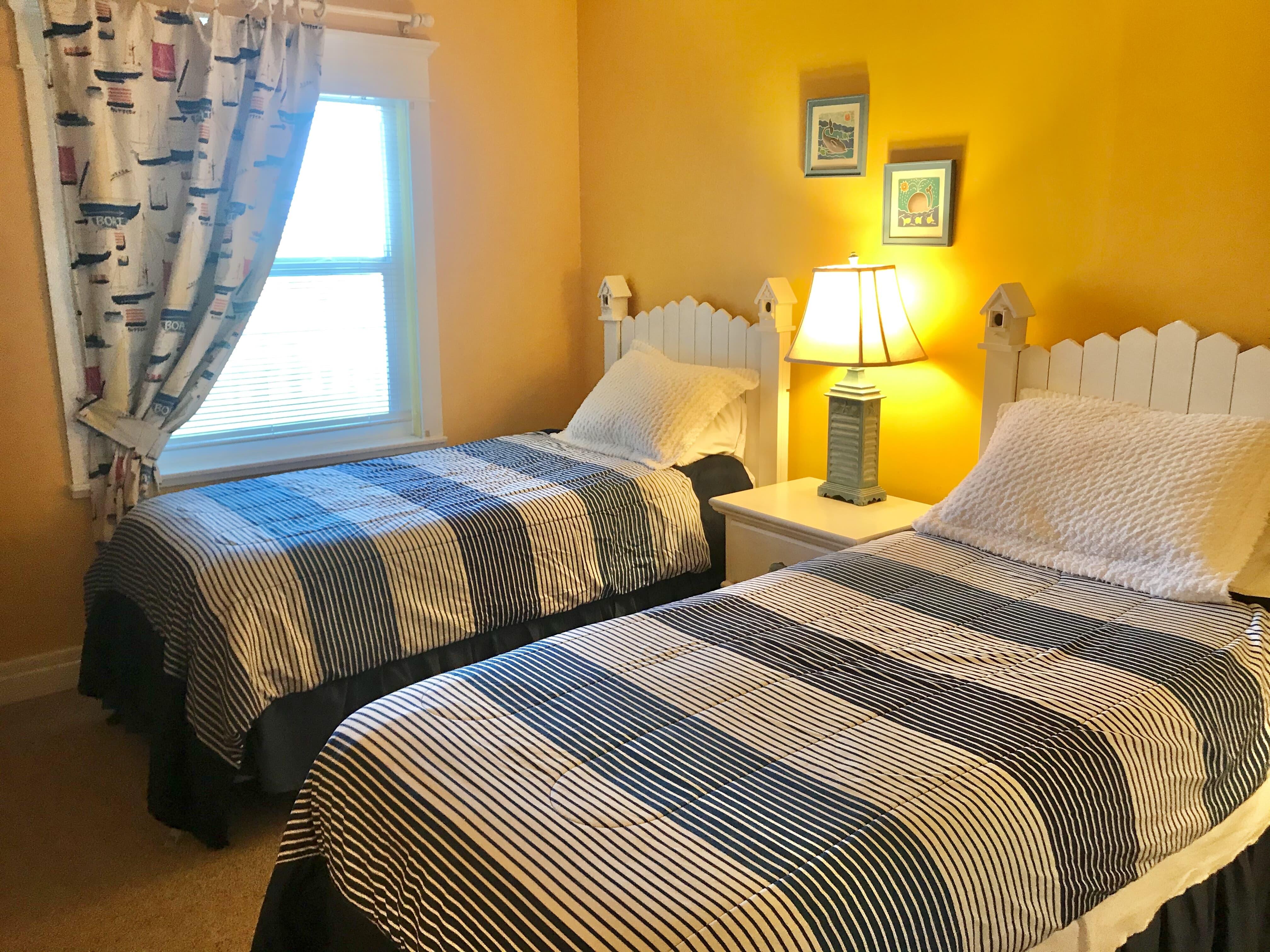 Ocean House 1303 Condo rental in Ocean House - Gulf Shores in Gulf Shores Alabama - #37