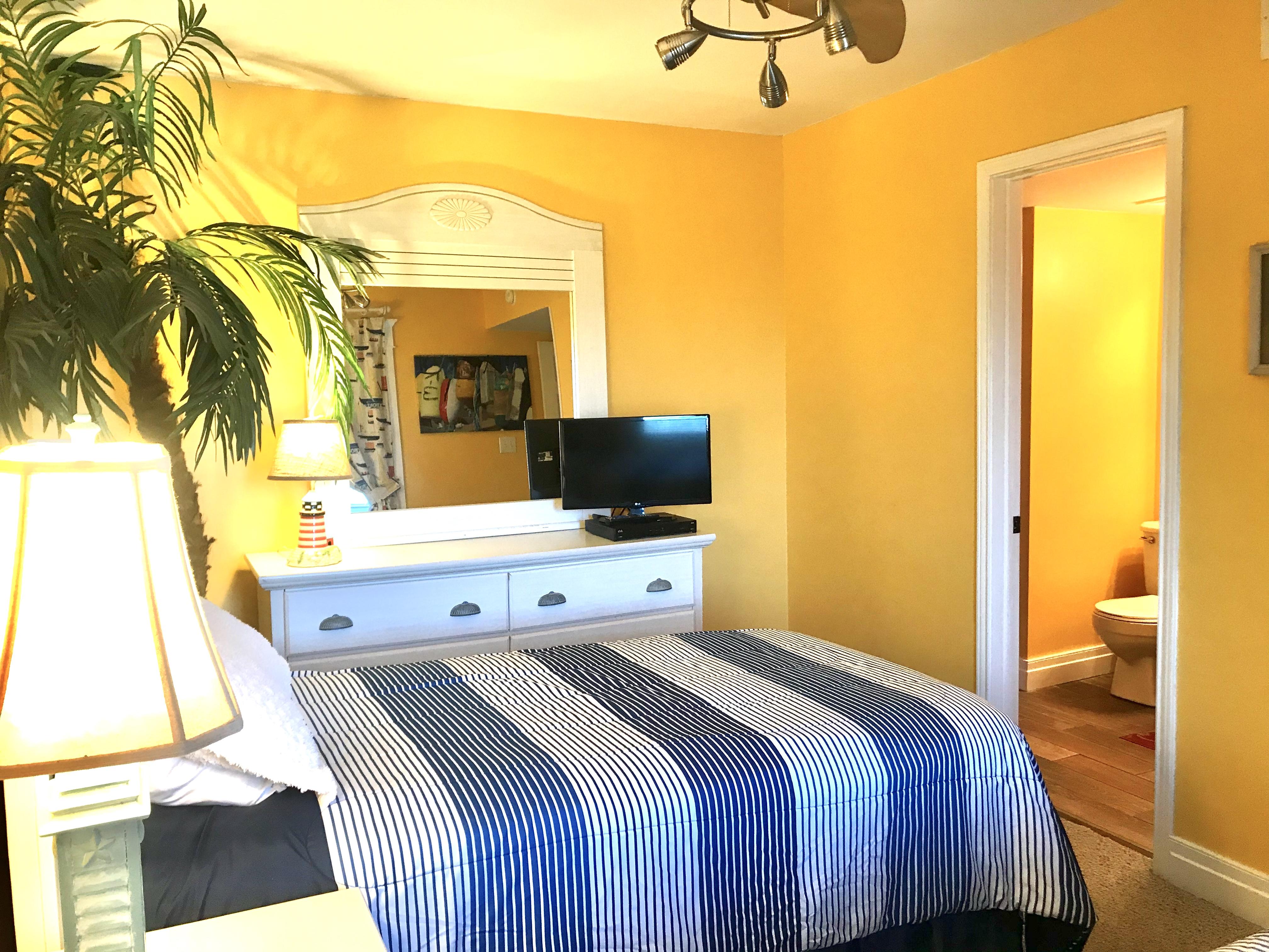 Ocean House 1303 Condo rental in Ocean House - Gulf Shores in Gulf Shores Alabama - #40