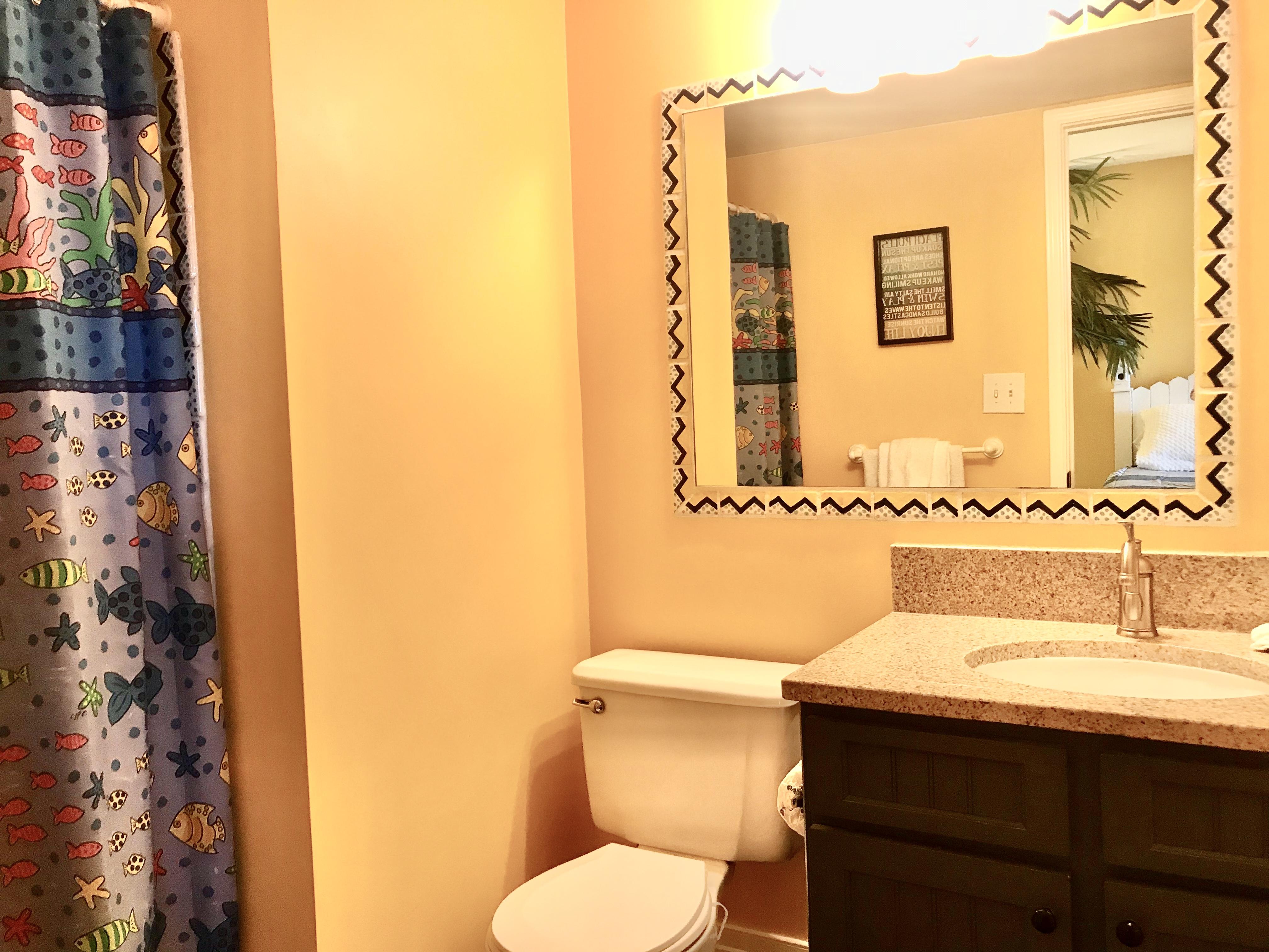 Ocean House 1303 Condo rental in Ocean House - Gulf Shores in Gulf Shores Alabama - #41