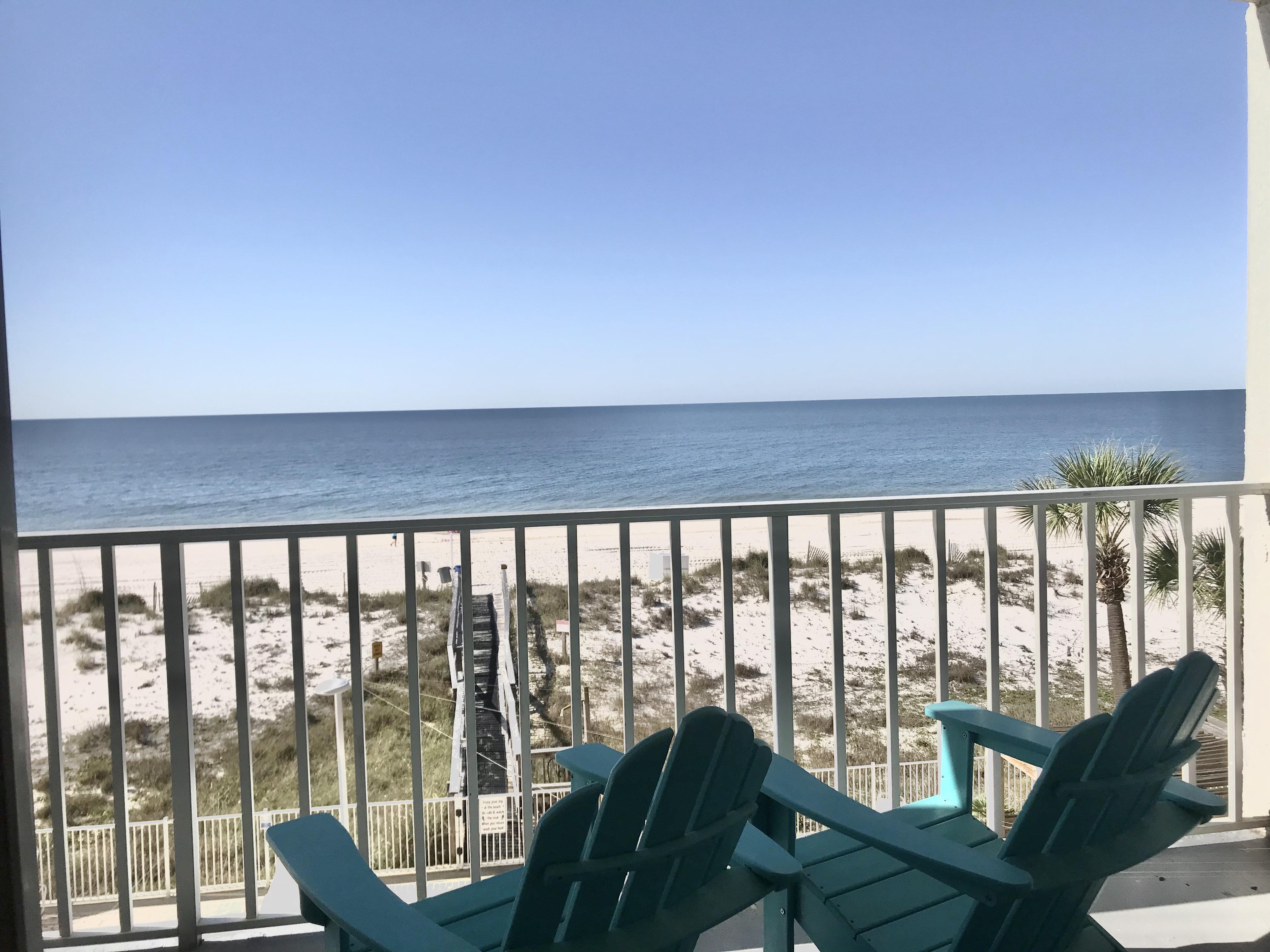 Ocean House 1303 Condo rental in Ocean House - Gulf Shores in Gulf Shores Alabama - #48