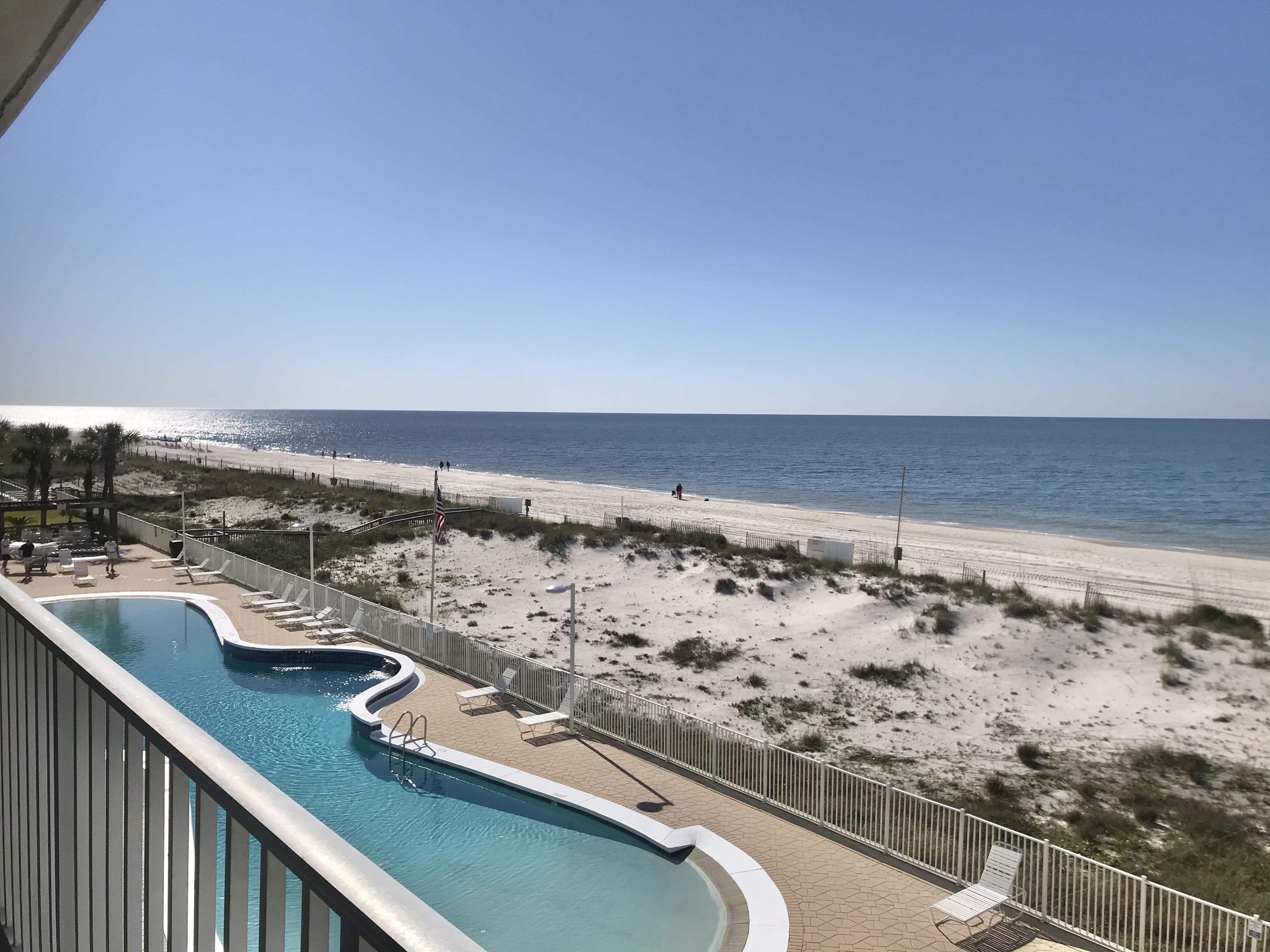 Ocean House 1303 Condo rental in Ocean House - Gulf Shores in Gulf Shores Alabama - #49