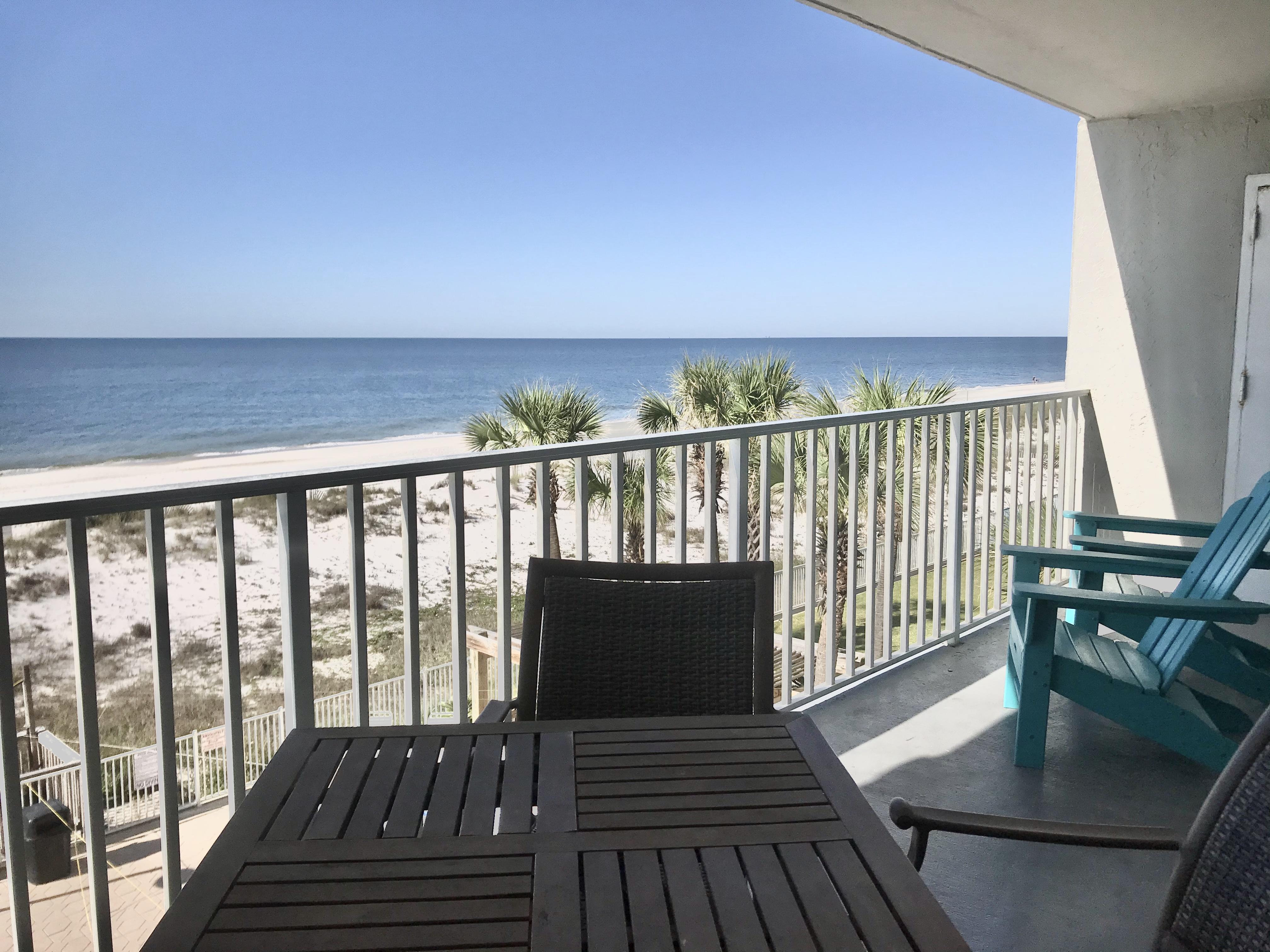 Ocean House 1303 Condo rental in Ocean House - Gulf Shores in Gulf Shores Alabama - #50
