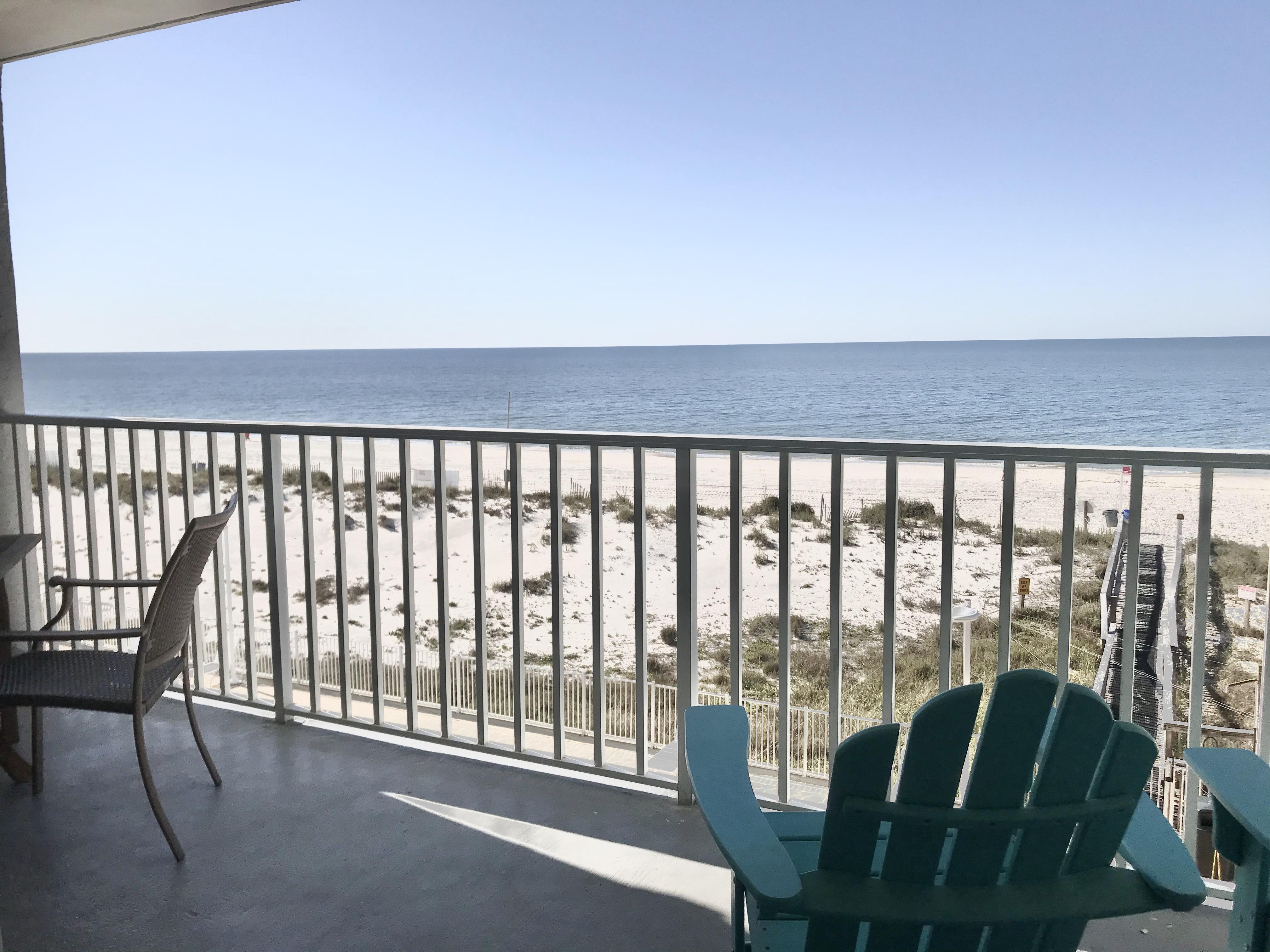Ocean House 1303 Condo rental in Ocean House - Gulf Shores in Gulf Shores Alabama - #51
