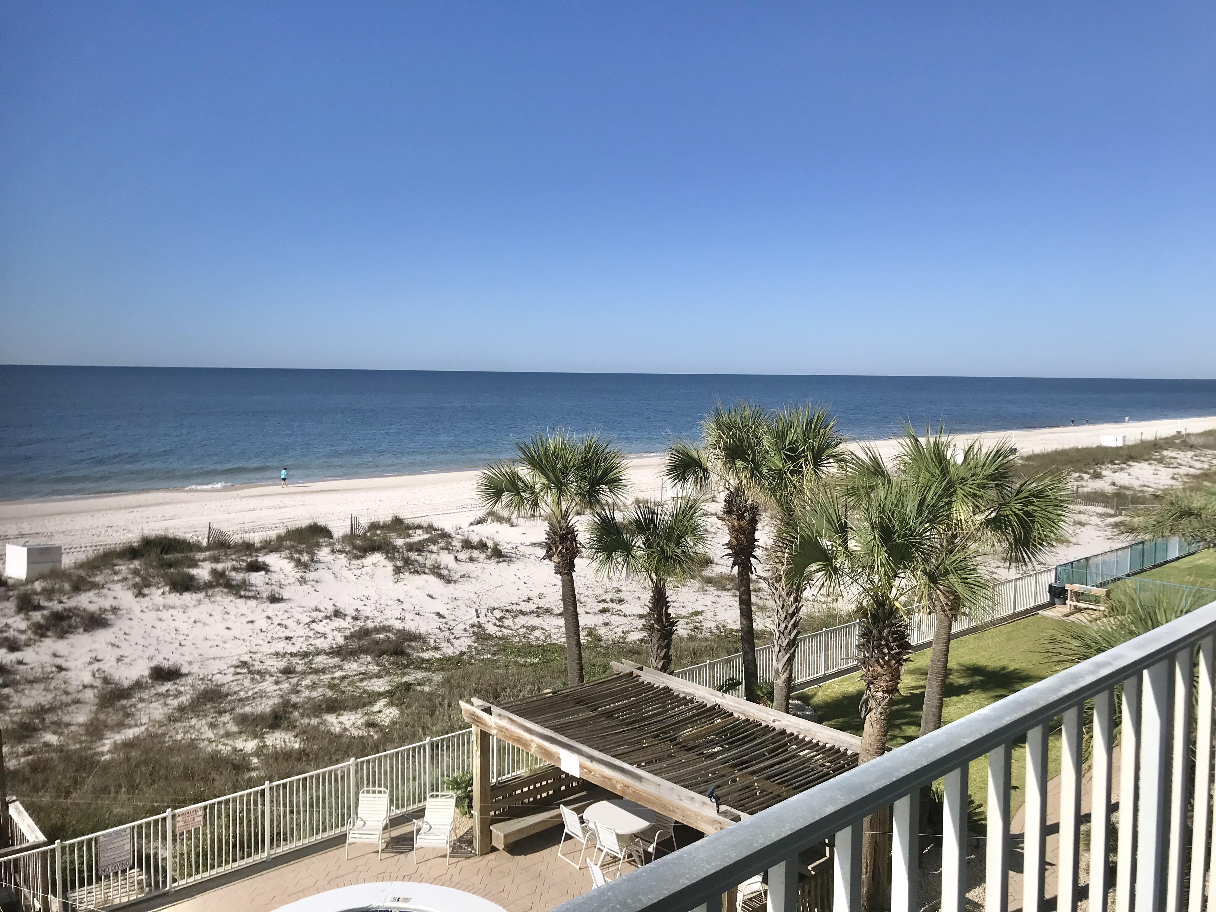Ocean House 1303 Condo rental in Ocean House - Gulf Shores in Gulf Shores Alabama - #52