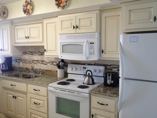 Ocean House 1405 Condo rental in Ocean House - Gulf Shores in Gulf Shores Alabama - #5