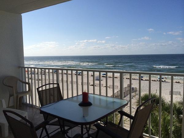 Ocean House 1405 Condo rental in Ocean House - Gulf Shores in Gulf Shores Alabama - #2