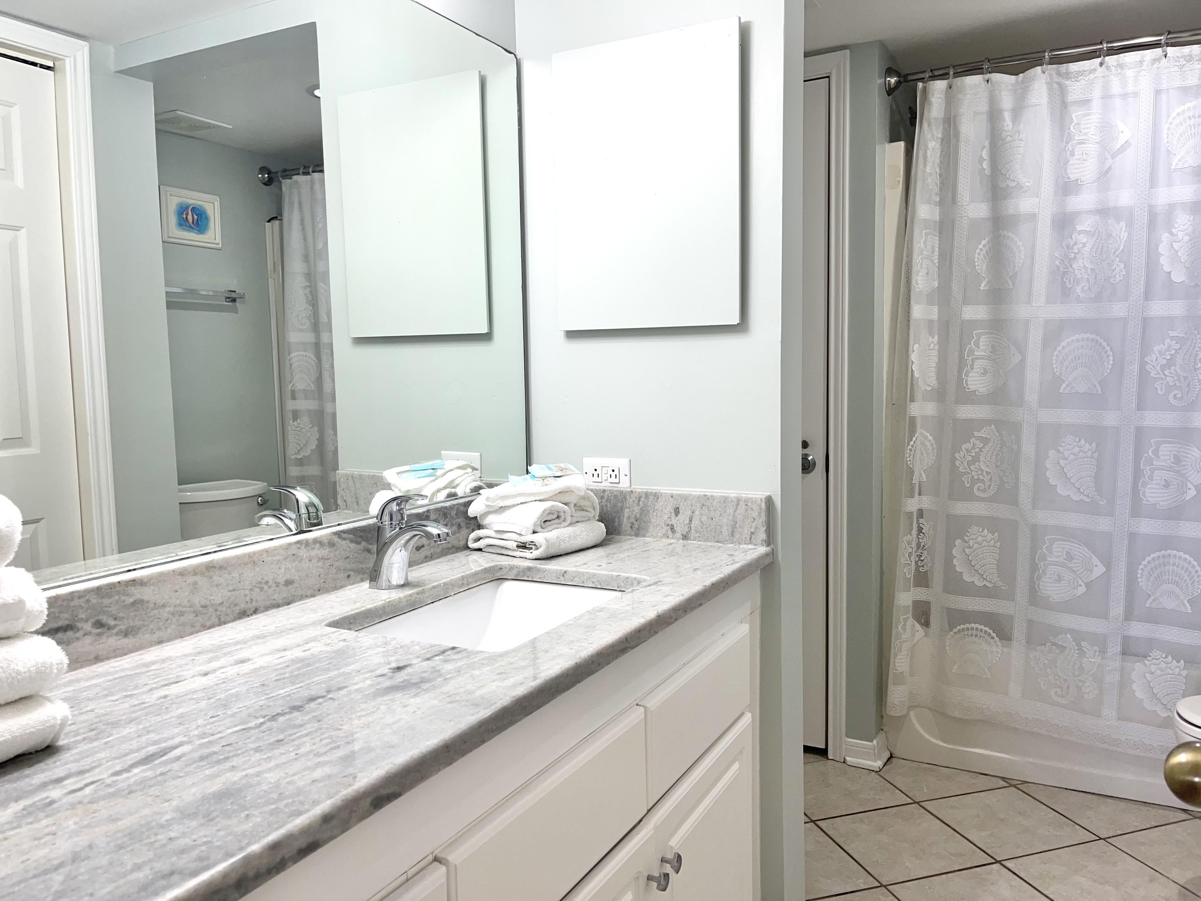 Ocean House 1405 Condo rental in Ocean House - Gulf Shores in Gulf Shores Alabama - #22