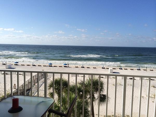 Ocean House 1405 Condo rental in Ocean House - Gulf Shores in Gulf Shores Alabama - #27