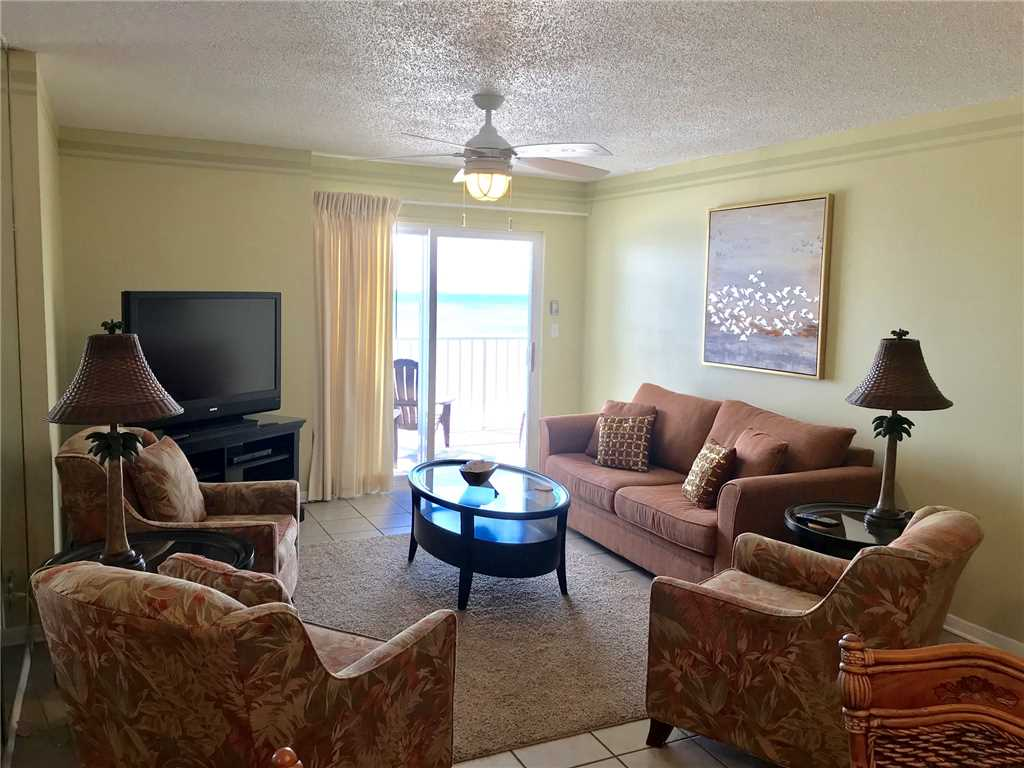 Ocean House 1504 Condo rental in Ocean House - Gulf Shores in Gulf Shores Alabama - #1