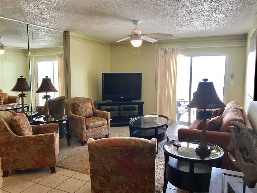 Ocean House 1504 Condo rental in Ocean House - Gulf Shores in Gulf Shores Alabama - #2