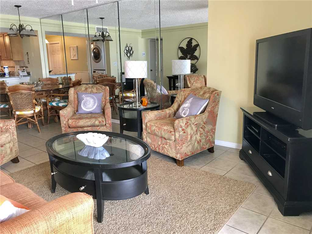 Ocean House 1504 Condo rental in Ocean House - Gulf Shores in Gulf Shores Alabama - #4