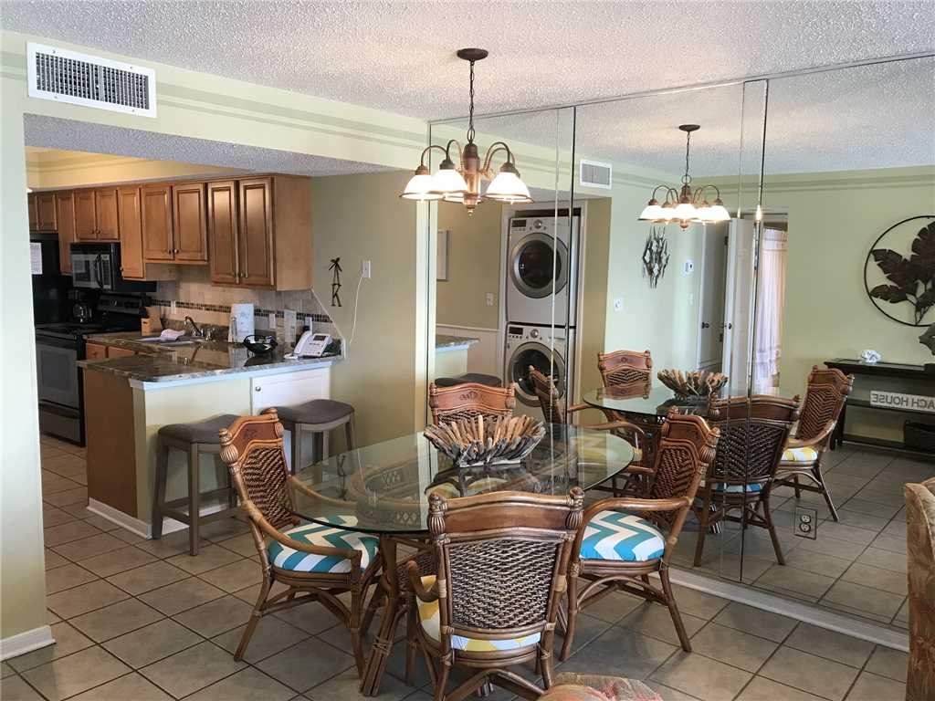 Ocean House 1504 Condo rental in Ocean House - Gulf Shores in Gulf Shores Alabama - #6