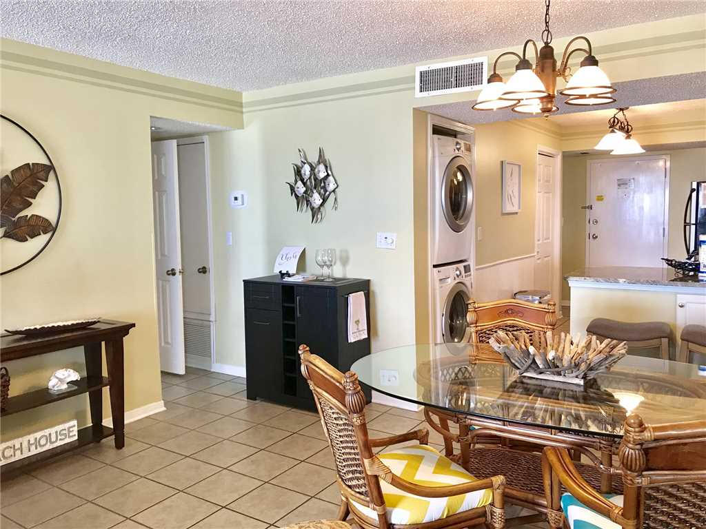 Ocean House 1504 Condo rental in Ocean House - Gulf Shores in Gulf Shores Alabama - #7