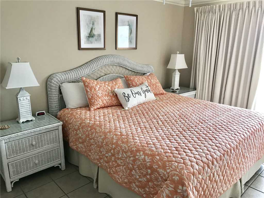 Ocean House 1504 Condo rental in Ocean House - Gulf Shores in Gulf Shores Alabama - #11