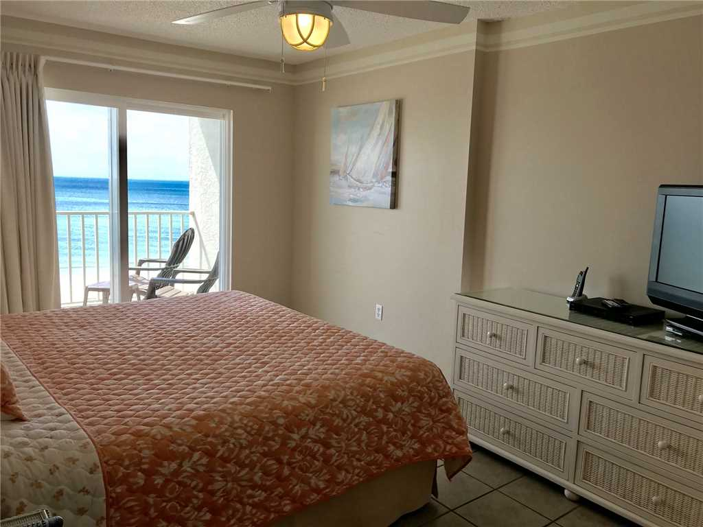 Ocean House 1504 Condo rental in Ocean House - Gulf Shores in Gulf Shores Alabama - #12