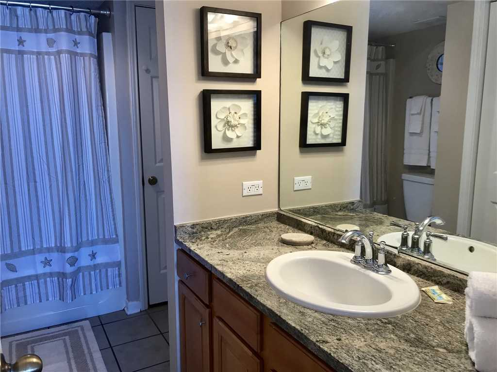 Ocean House 1504 Condo rental in Ocean House - Gulf Shores in Gulf Shores Alabama - #13