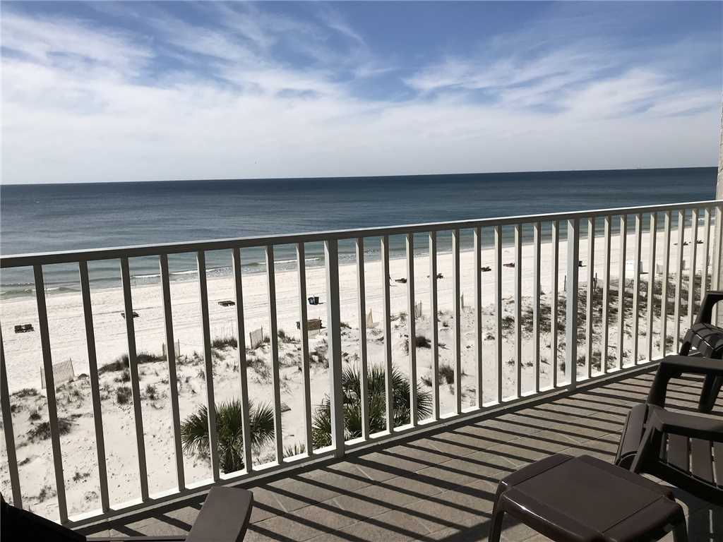 Ocean House 1504 Condo rental in Ocean House - Gulf Shores in Gulf Shores Alabama - #17