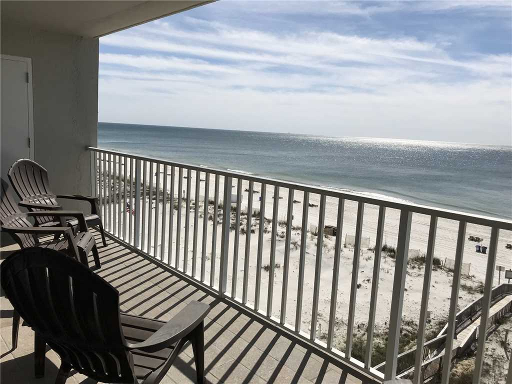 Ocean House 1504 Condo rental in Ocean House - Gulf Shores in Gulf Shores Alabama - #18