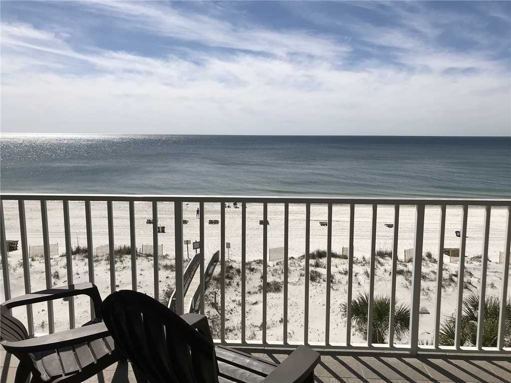 Ocean House 1504 Condo rental in Ocean House - Gulf Shores in Gulf Shores Alabama - #19