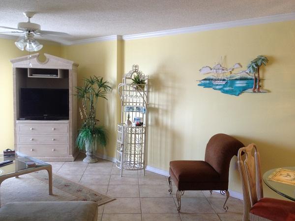 Ocean House 1603 Condo rental in Ocean House - Gulf Shores in Gulf Shores Alabama - #4