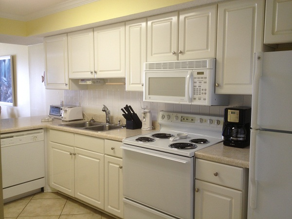 Ocean House 1603 Condo rental in Ocean House - Gulf Shores in Gulf Shores Alabama - #4
