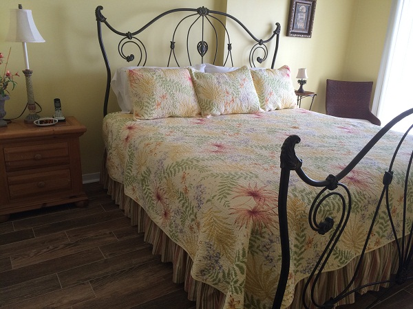 Ocean House 1603 Condo rental in Ocean House - Gulf Shores in Gulf Shores Alabama - #9