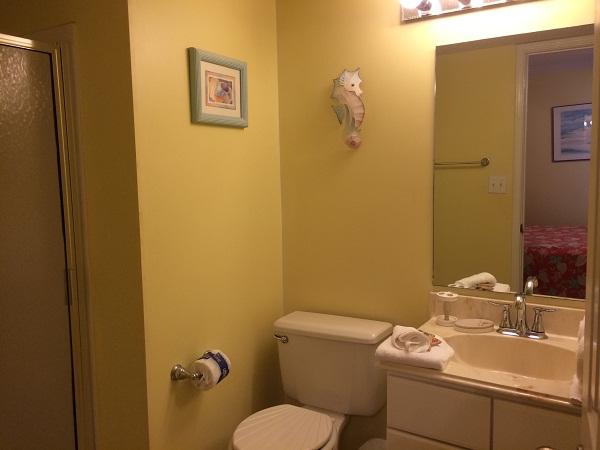 Ocean House 1603 Condo rental in Ocean House - Gulf Shores in Gulf Shores Alabama - #16