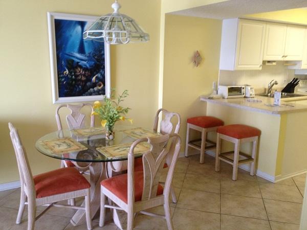 Ocean House 1603 Condo rental in Ocean House - Gulf Shores in Gulf Shores Alabama - #6