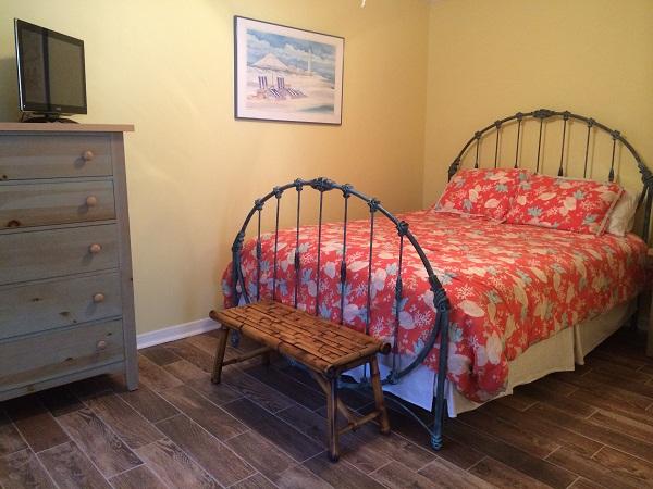Ocean House 1603 Condo rental in Ocean House - Gulf Shores in Gulf Shores Alabama - #14