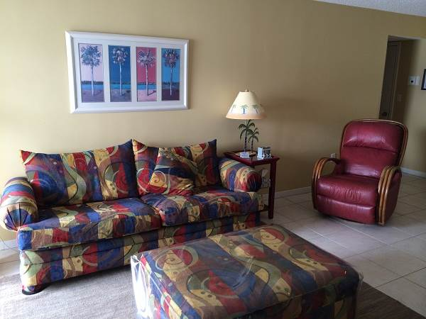 Ocean House 1706 Condo rental in Ocean House - Gulf Shores in Gulf Shores Alabama - #3
