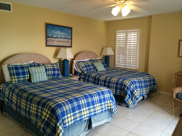 Ocean House 1706 Condo rental in Ocean House - Gulf Shores in Gulf Shores Alabama - #7
