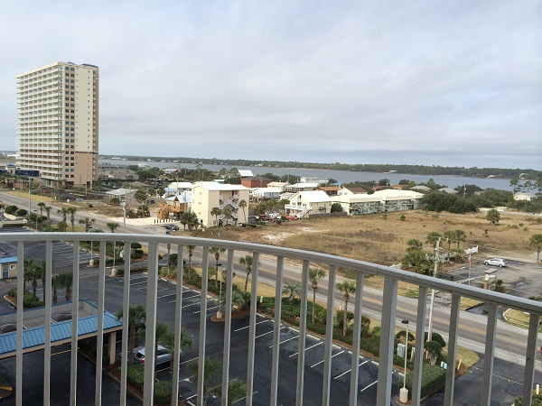 Ocean House 1706 Condo rental in Ocean House - Gulf Shores in Gulf Shores Alabama - #10