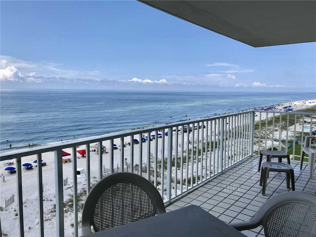 Ocean House 1706 Condo rental in Ocean House - Gulf Shores in Gulf Shores Alabama - #13