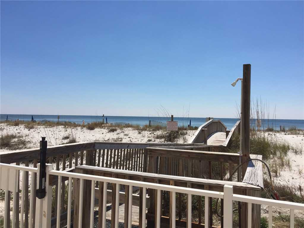 Ocean House 1706 Condo rental in Ocean House - Gulf Shores in Gulf Shores Alabama - #21