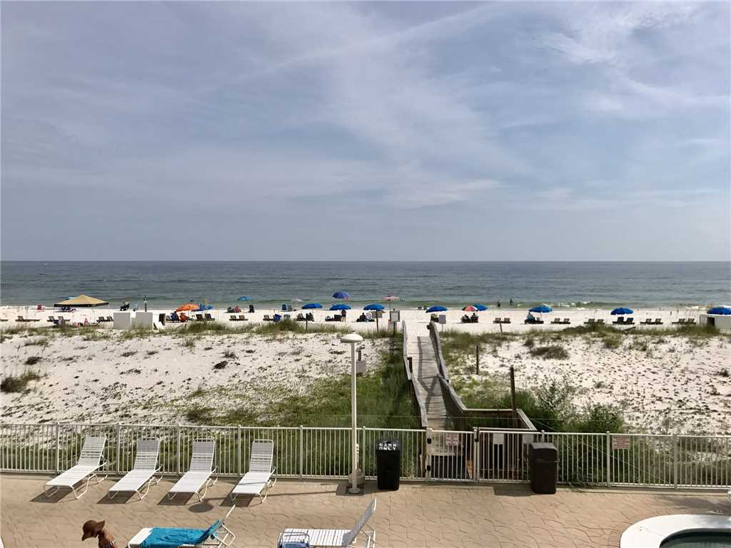 Ocean House 1706 Condo rental in Ocean House - Gulf Shores in Gulf Shores Alabama - #22
