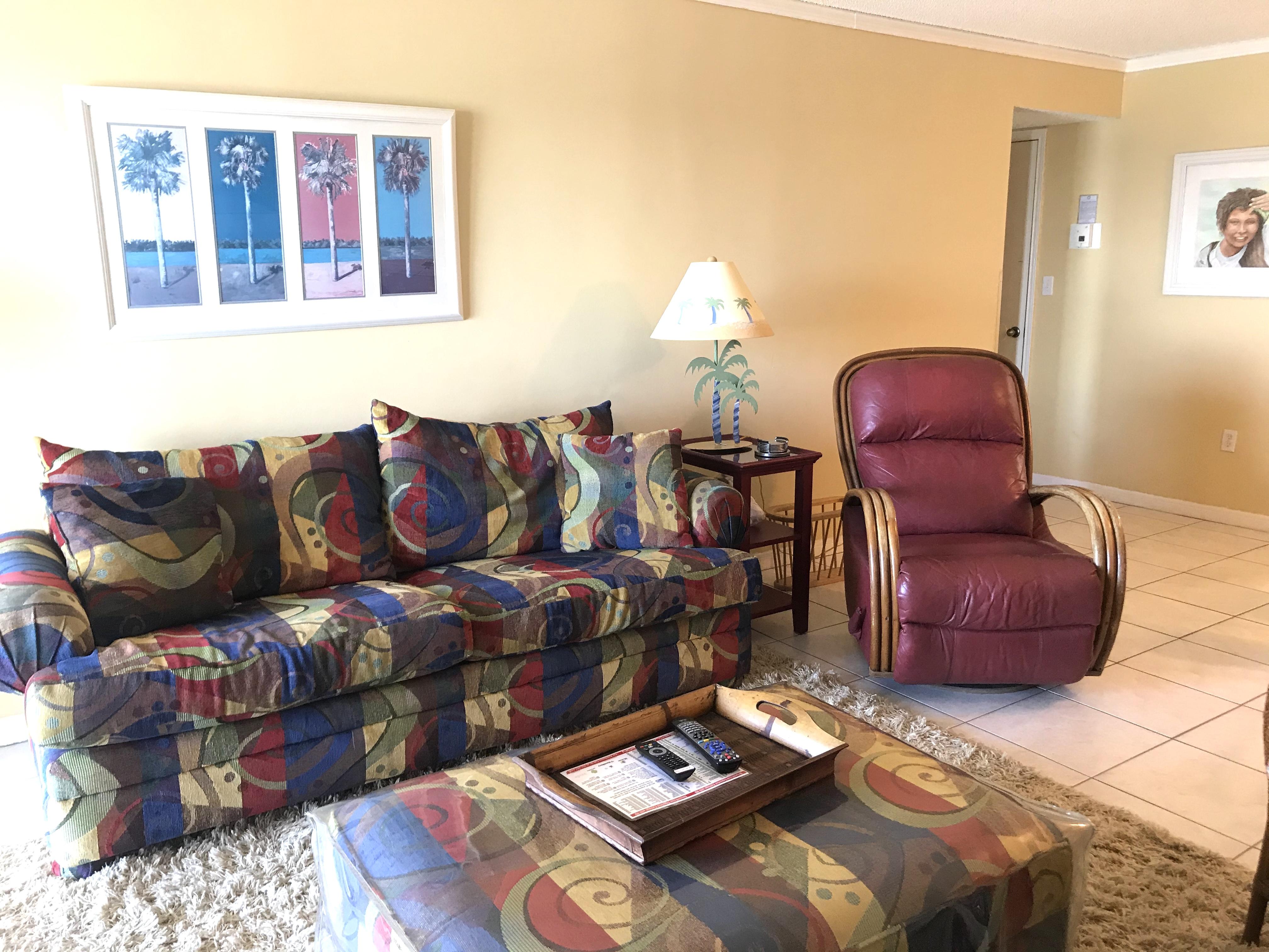 Ocean House 1706 Condo rental in Ocean House - Gulf Shores in Gulf Shores Alabama - #4