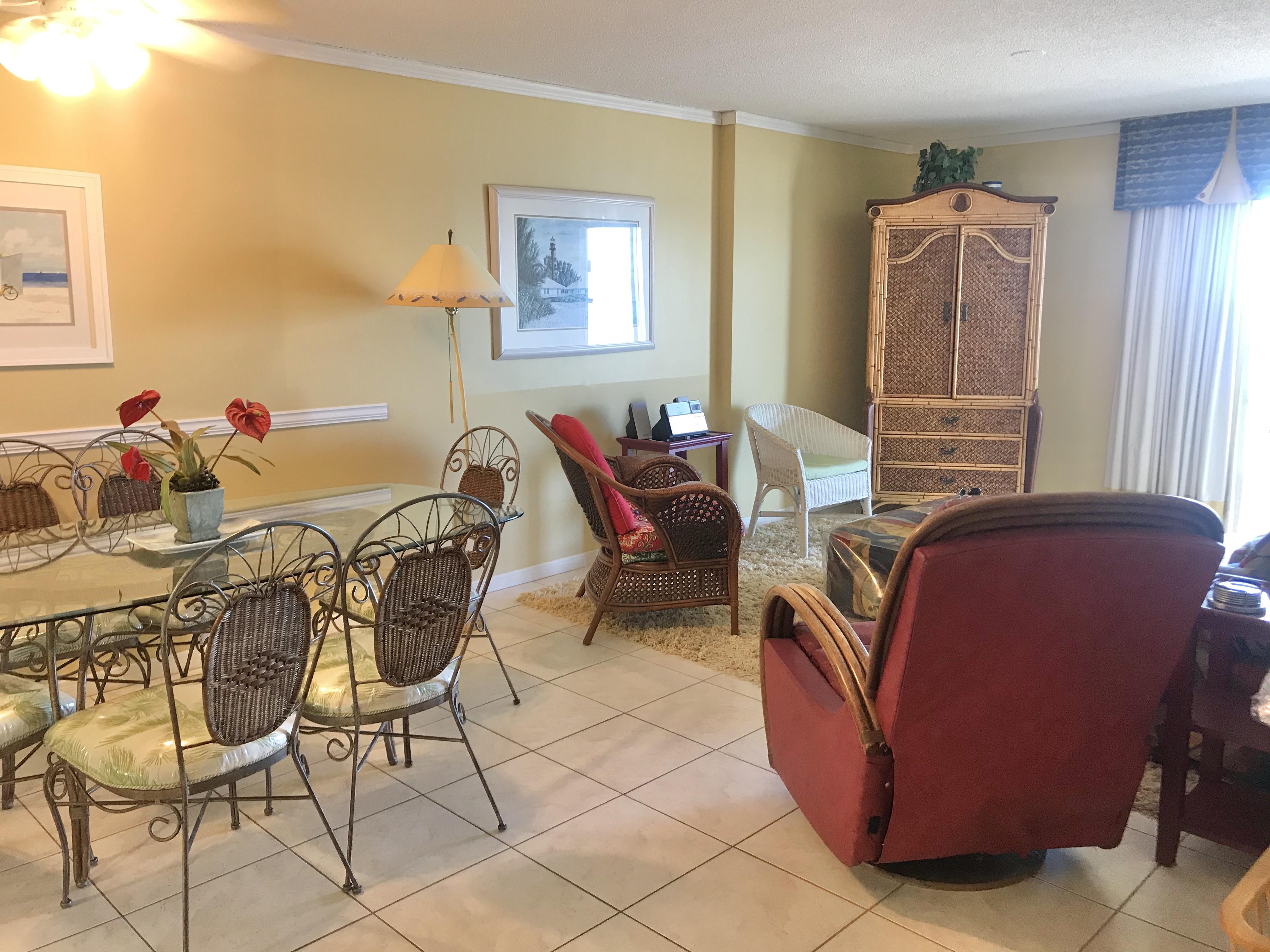 Ocean House 1706 Condo rental in Ocean House - Gulf Shores in Gulf Shores Alabama - #8