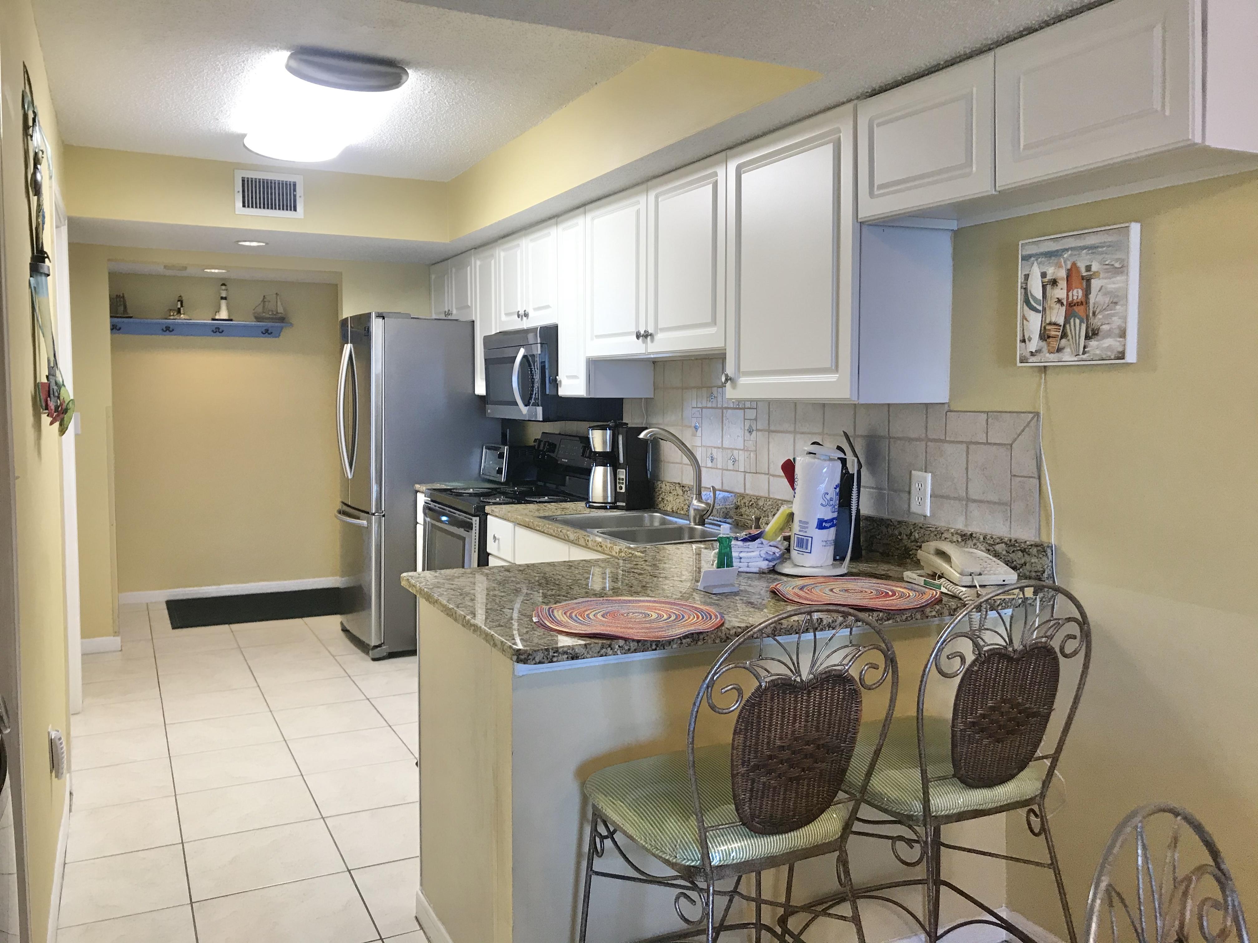 Ocean House 1706 Condo rental in Ocean House - Gulf Shores in Gulf Shores Alabama - #12