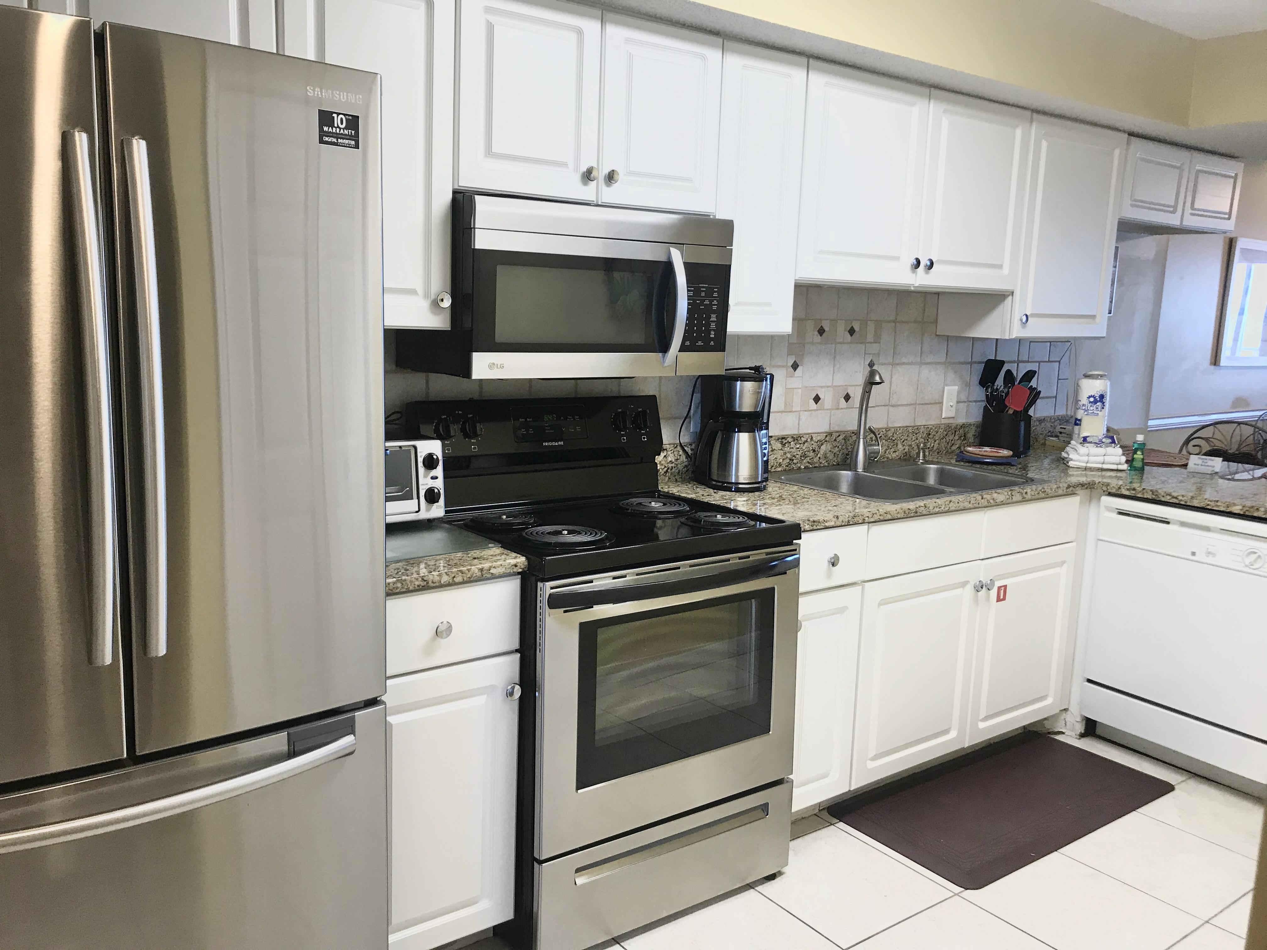 Ocean House 1706 Condo rental in Ocean House - Gulf Shores in Gulf Shores Alabama - #13