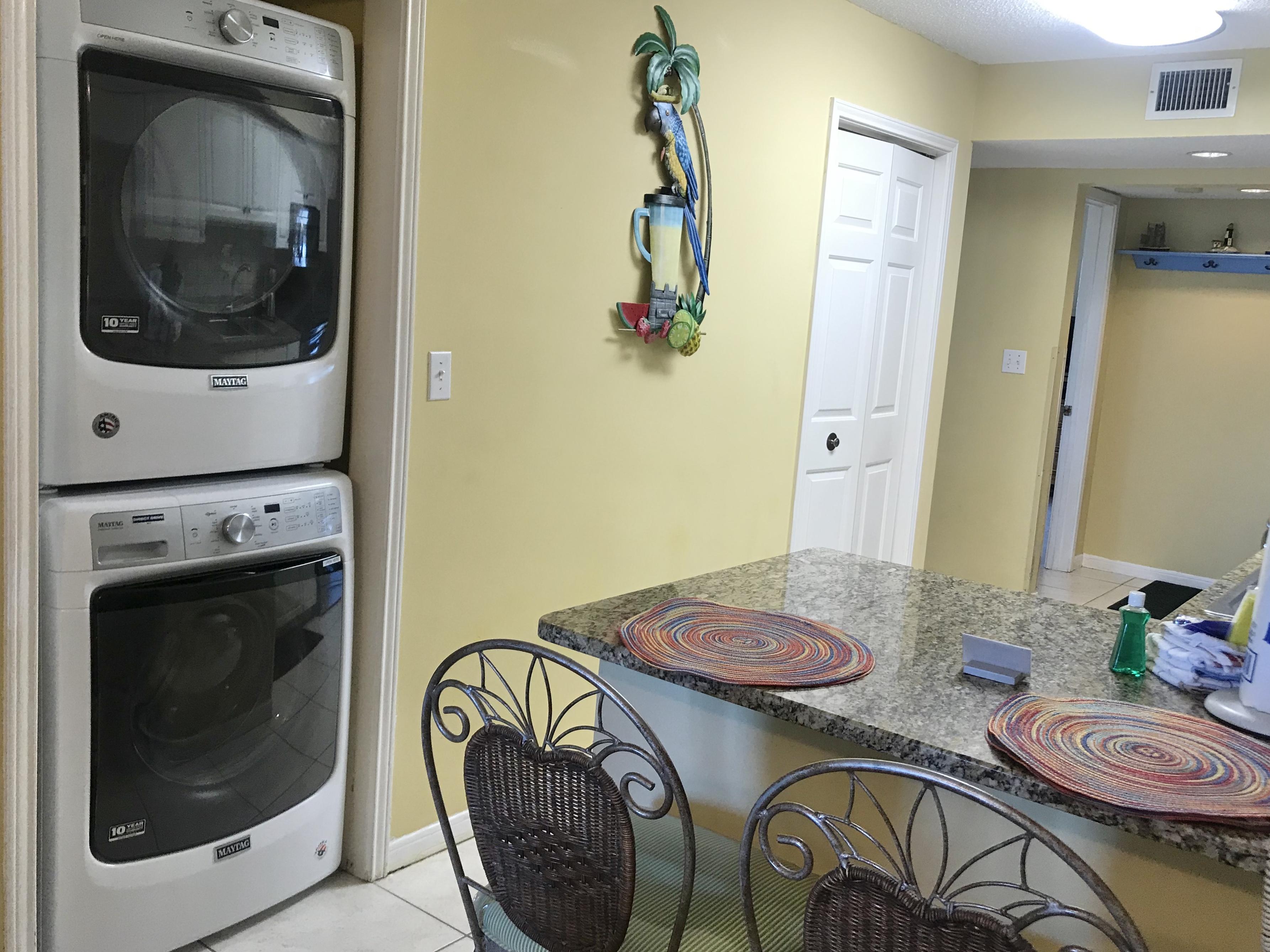 Ocean House 1706 Condo rental in Ocean House - Gulf Shores in Gulf Shores Alabama - #16