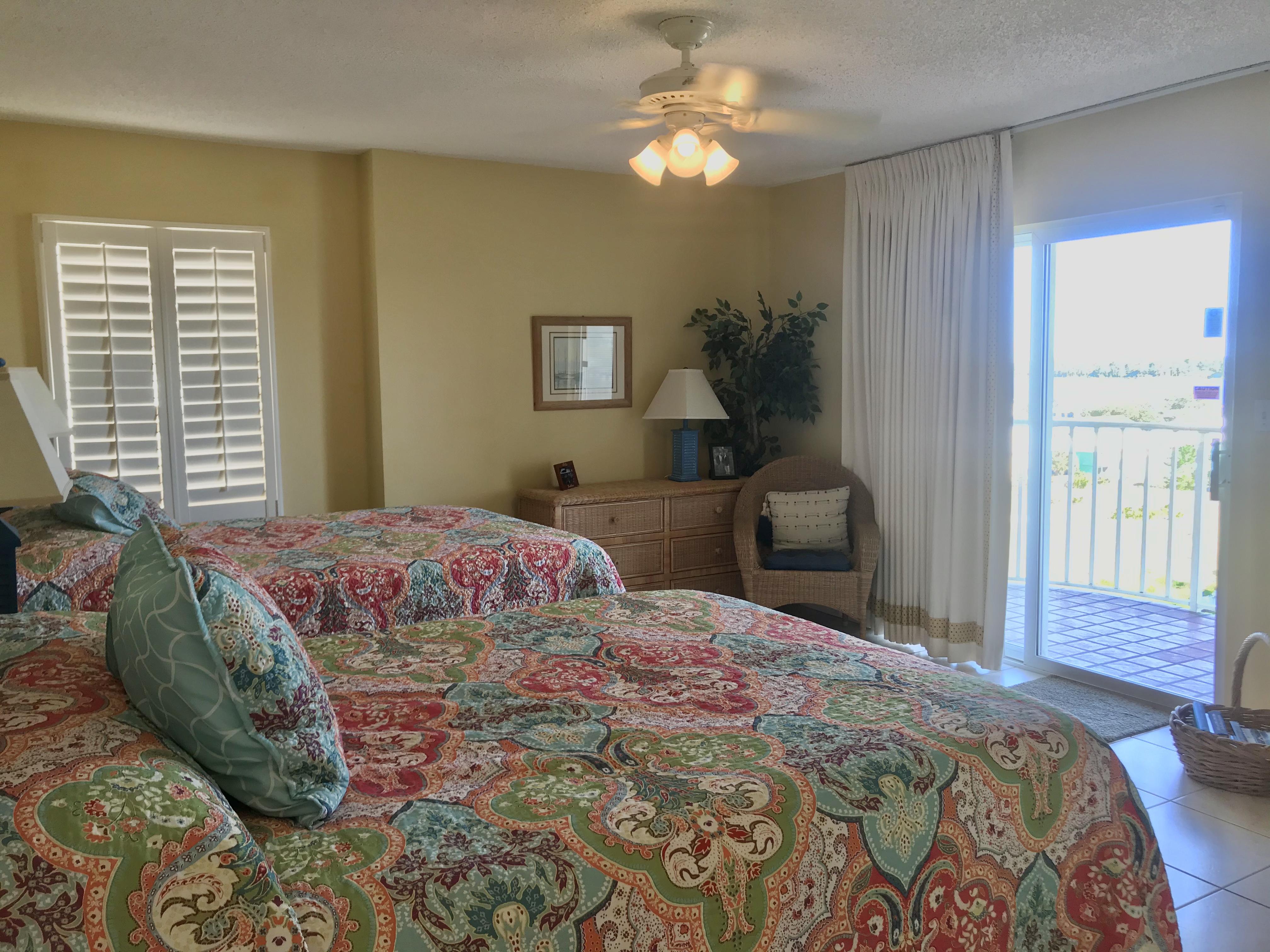 Ocean House 1706 Condo rental in Ocean House - Gulf Shores in Gulf Shores Alabama - #17