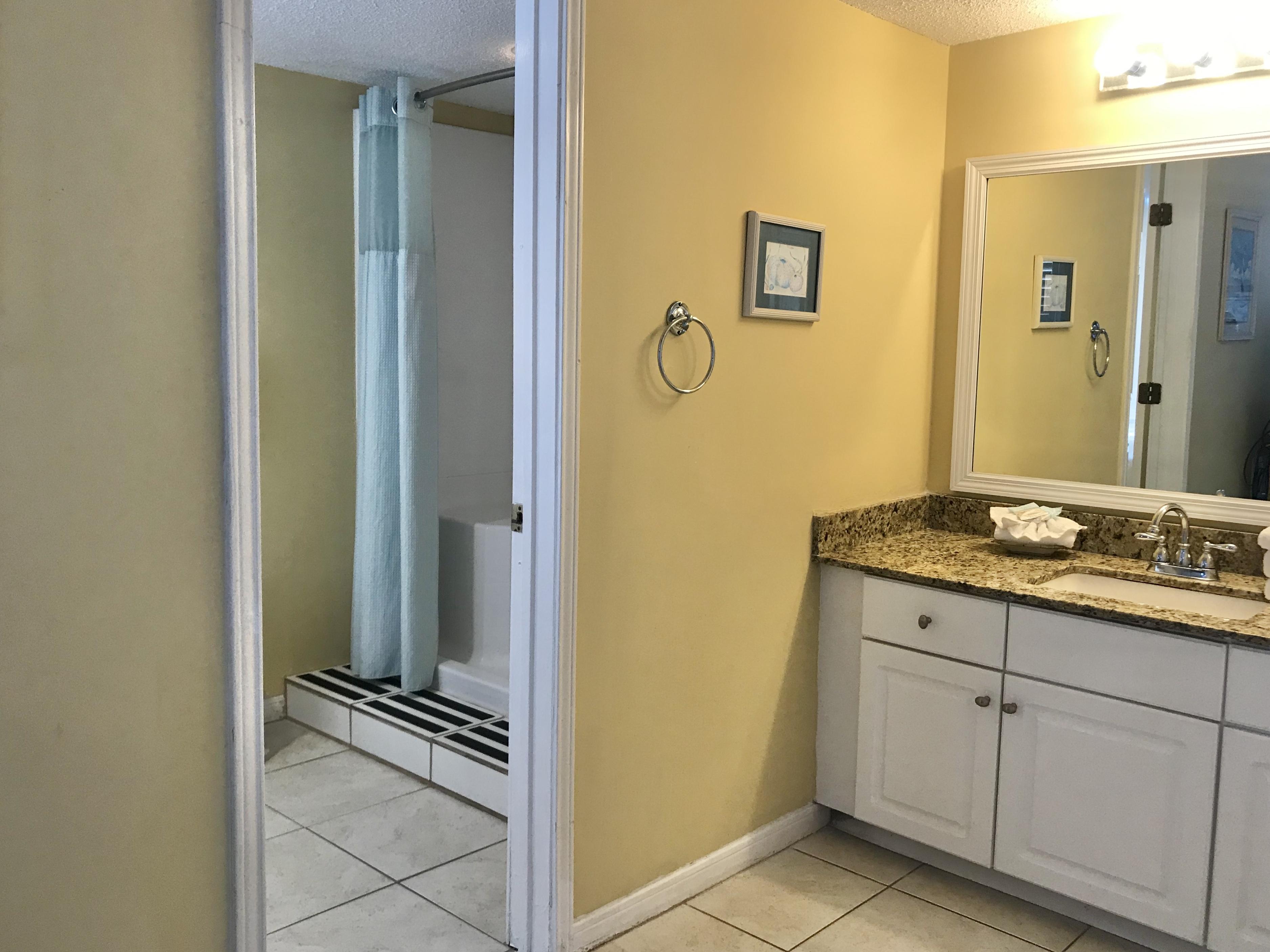 Ocean House 1706 Condo rental in Ocean House - Gulf Shores in Gulf Shores Alabama - #21