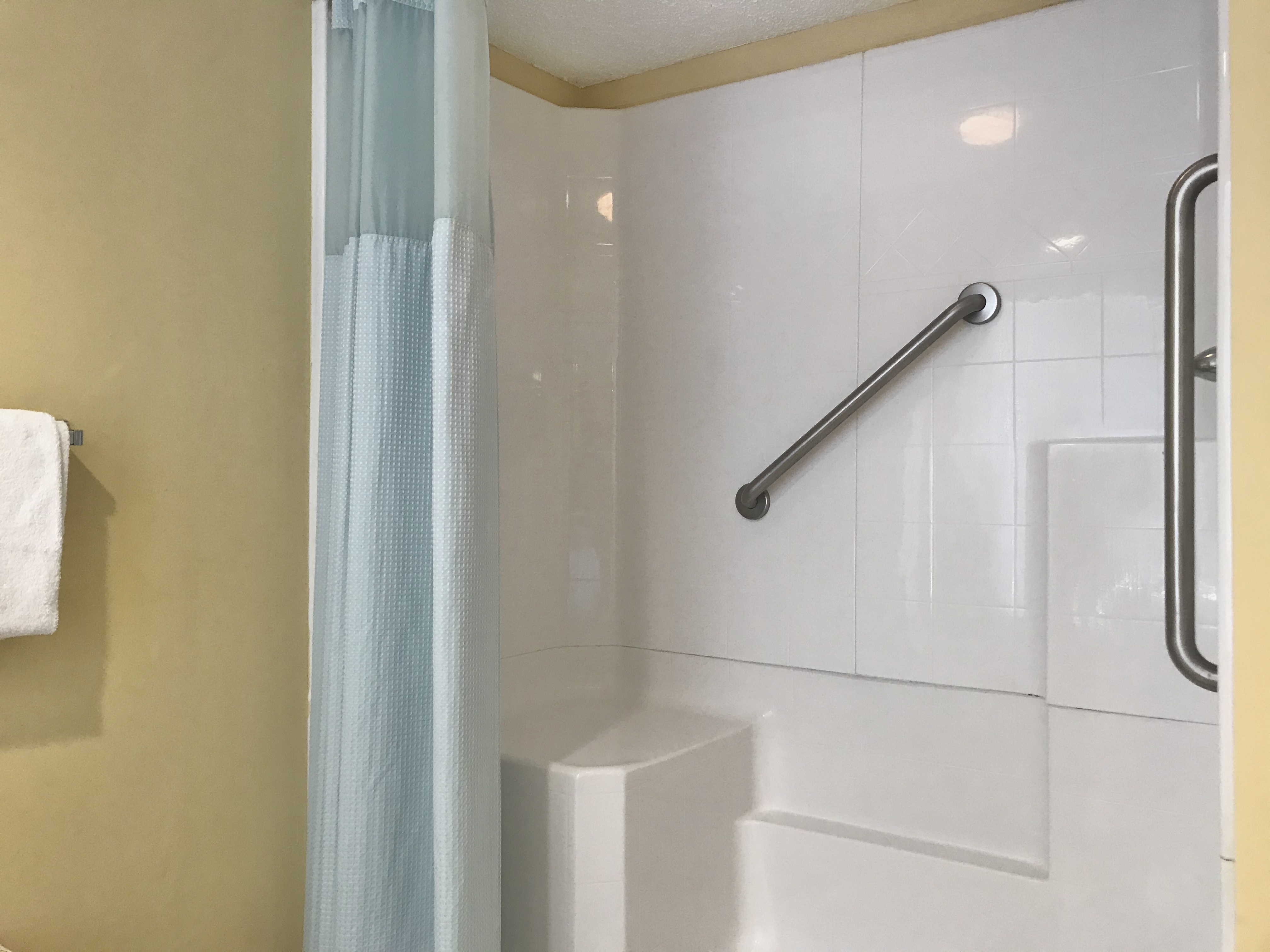 Ocean House 1706 Condo rental in Ocean House - Gulf Shores in Gulf Shores Alabama - #24