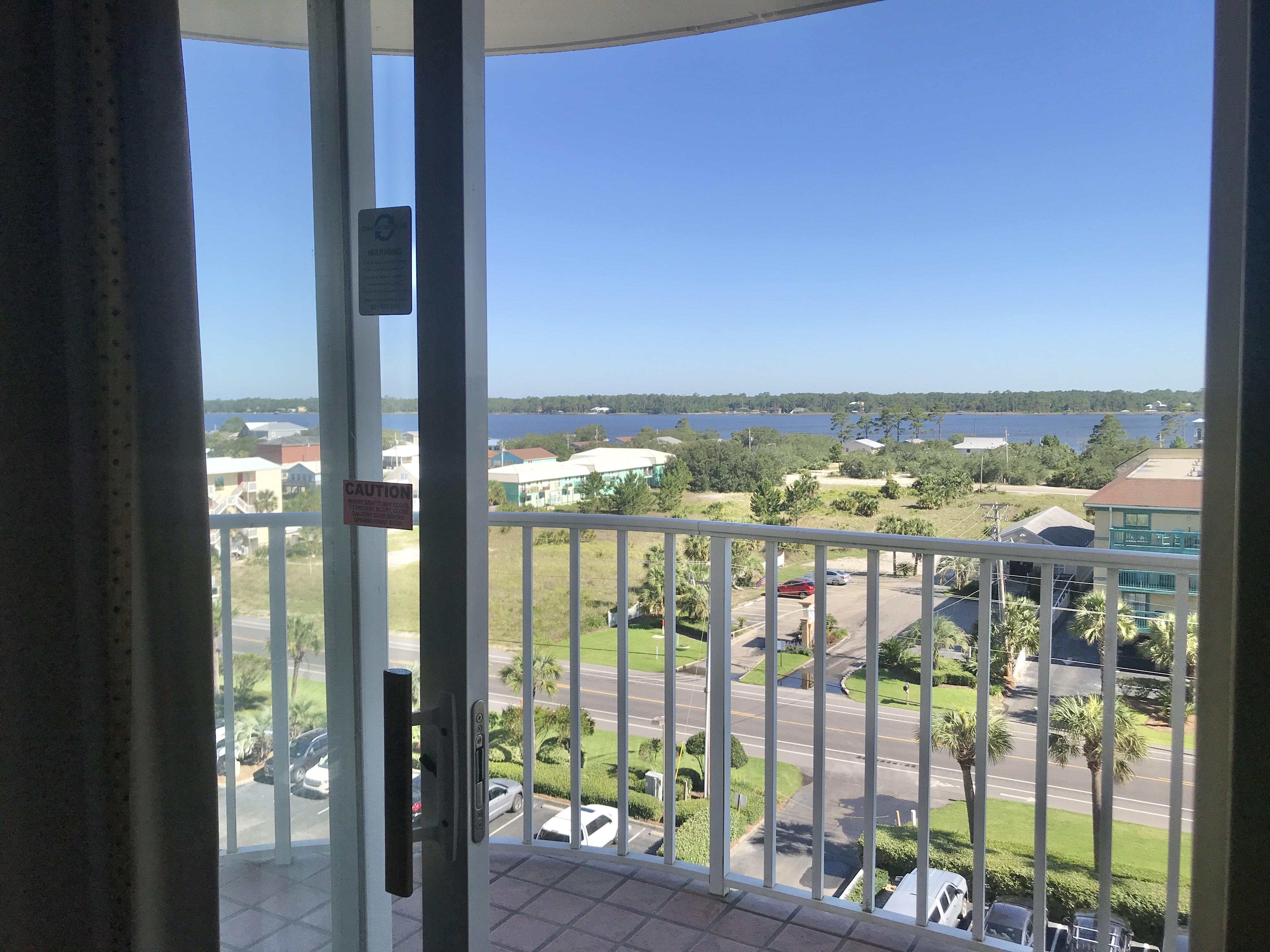 Ocean House 1706 Condo rental in Ocean House - Gulf Shores in Gulf Shores Alabama - #25