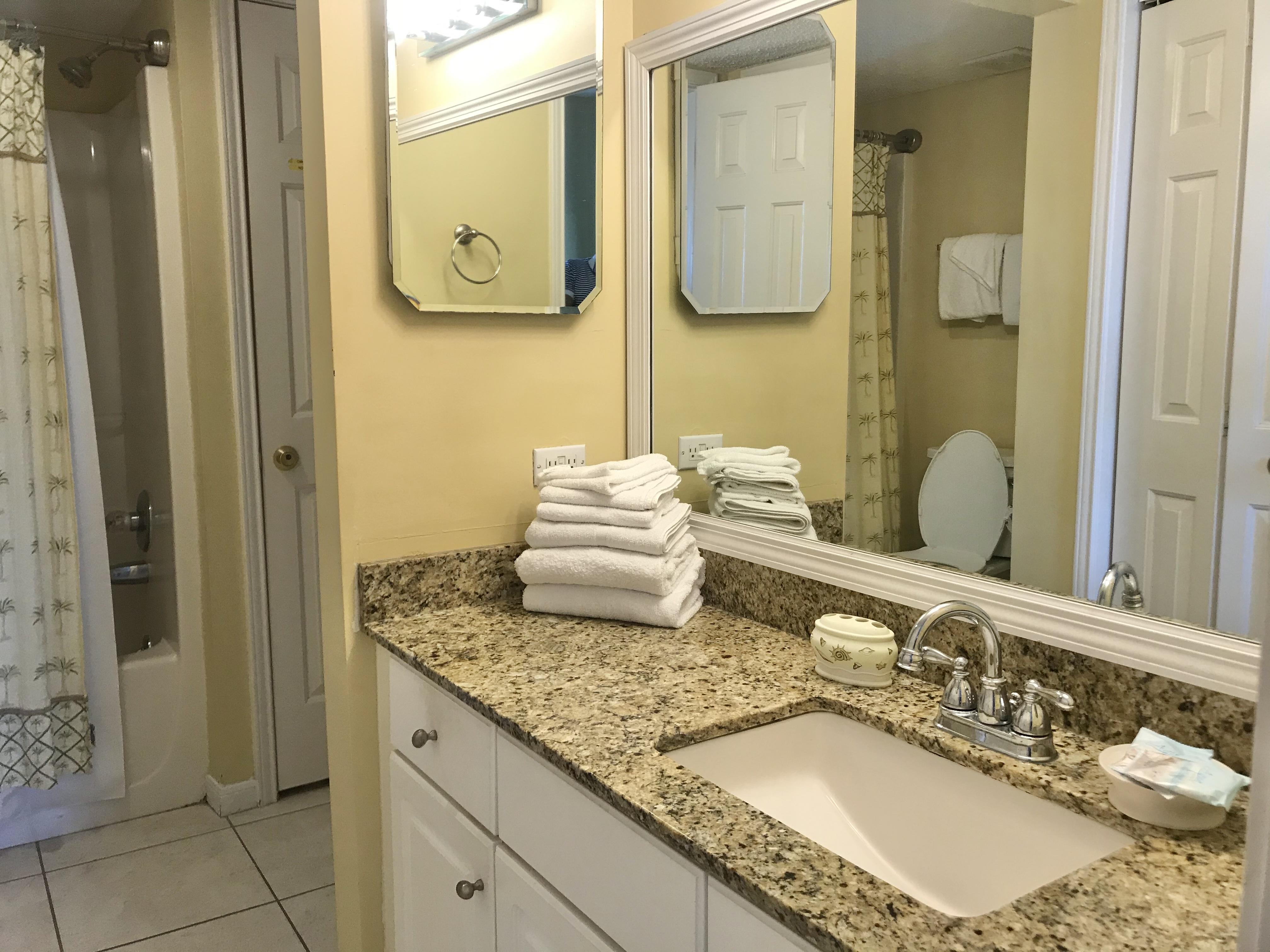 Ocean House 1706 Condo rental in Ocean House - Gulf Shores in Gulf Shores Alabama - #32