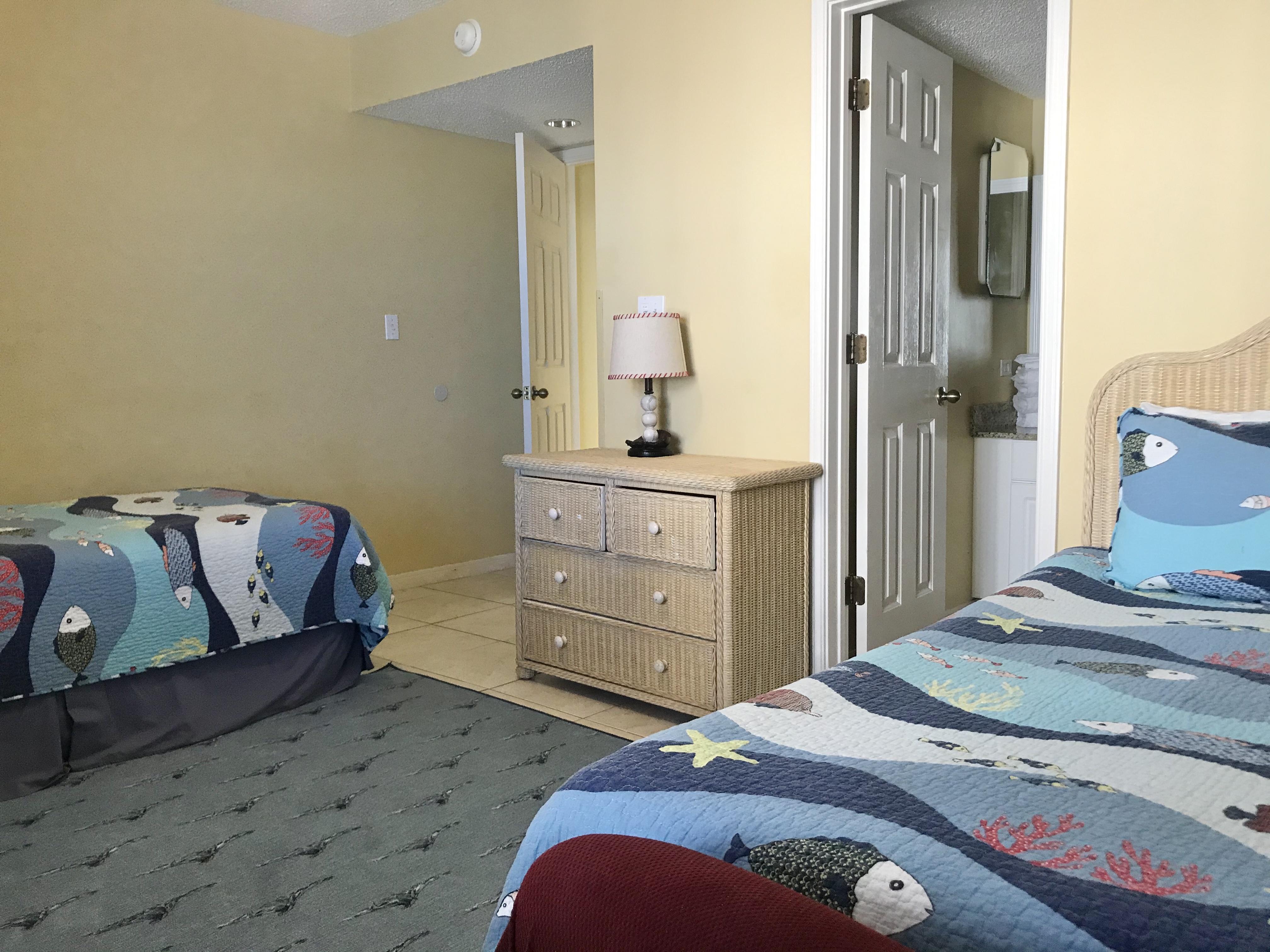 Ocean House 1706 Condo rental in Ocean House - Gulf Shores in Gulf Shores Alabama - #36