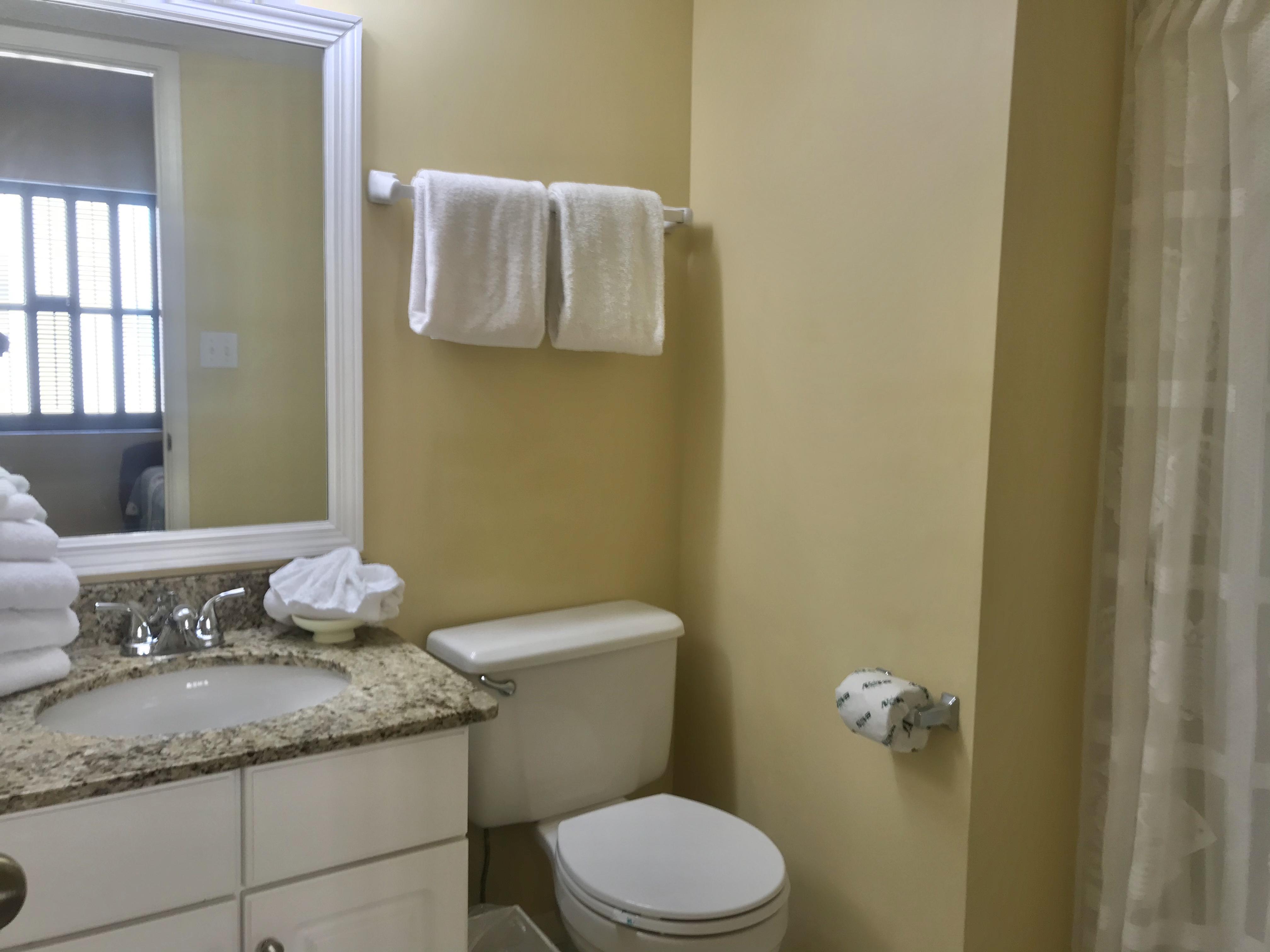 Ocean House 1706 Condo rental in Ocean House - Gulf Shores in Gulf Shores Alabama - #37